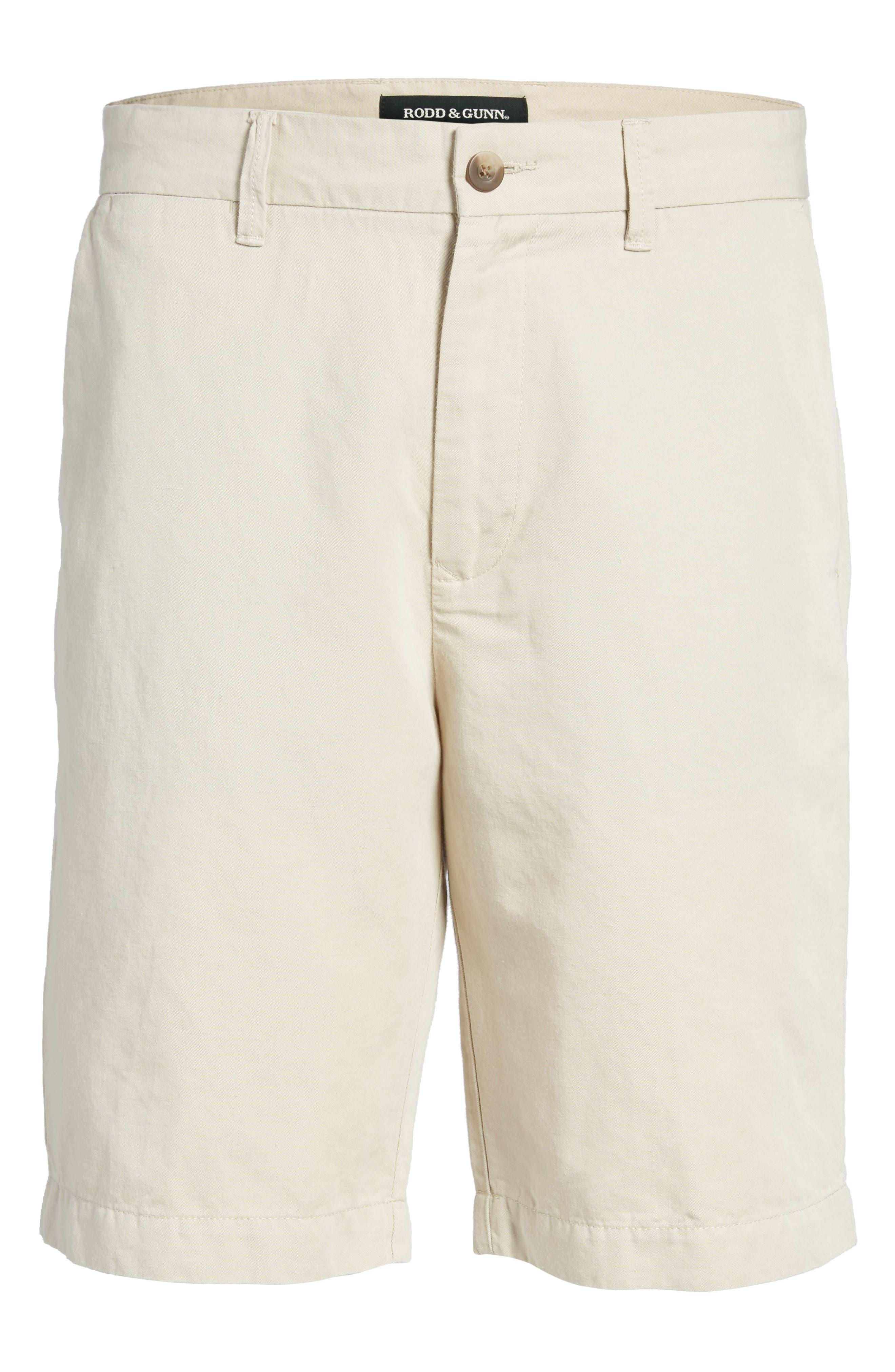 Rolleston Shorts,                             Alternate thumbnail 6, color,                             253