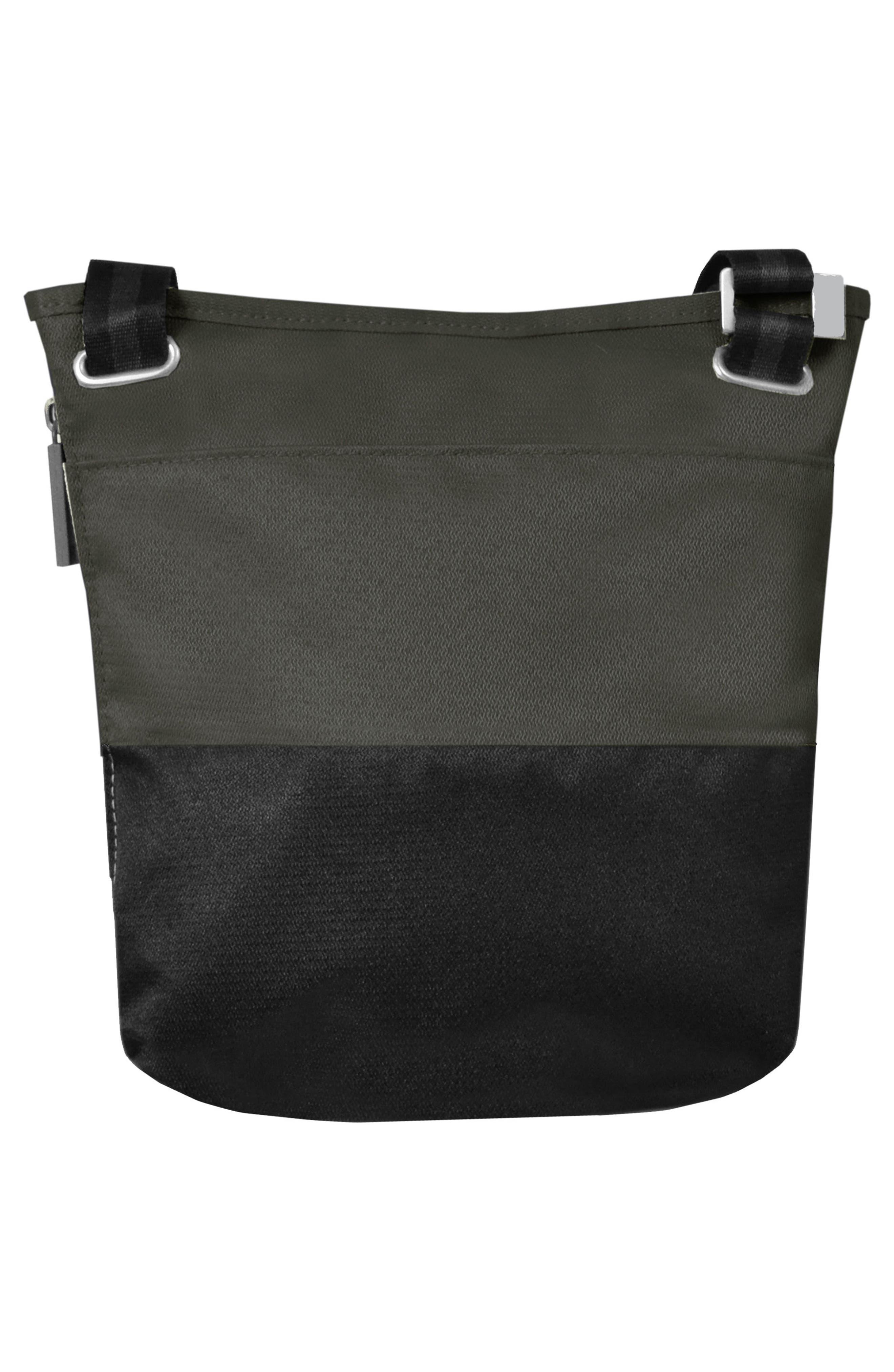 Medium Sadie Crossbody Bag,                             Alternate thumbnail 9, color,