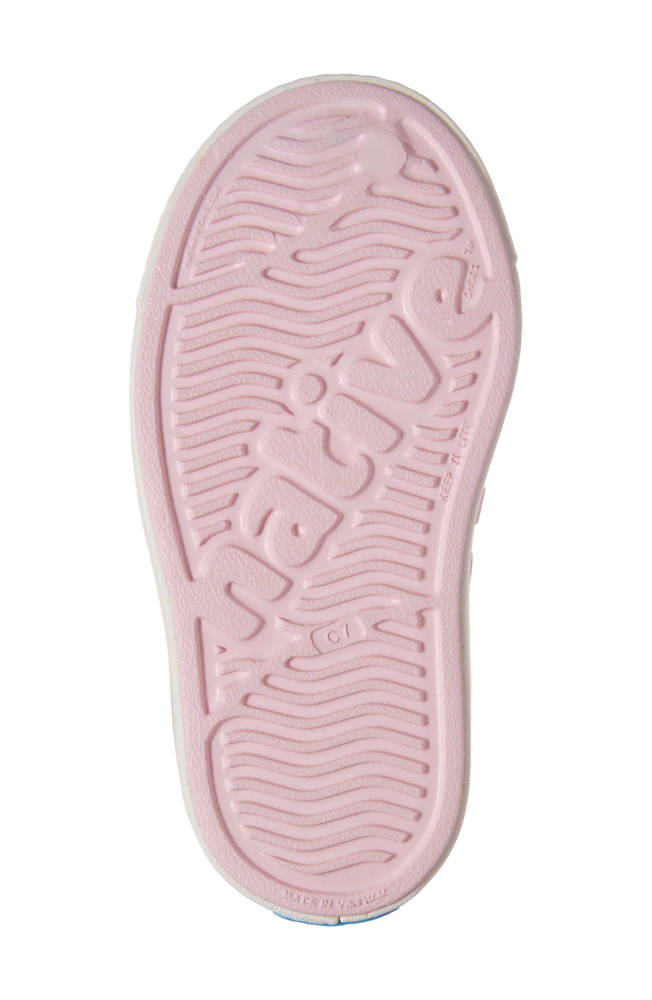 'Jefferson' Water Friendly Slip-On Sneaker,                             Alternate thumbnail 285, color,