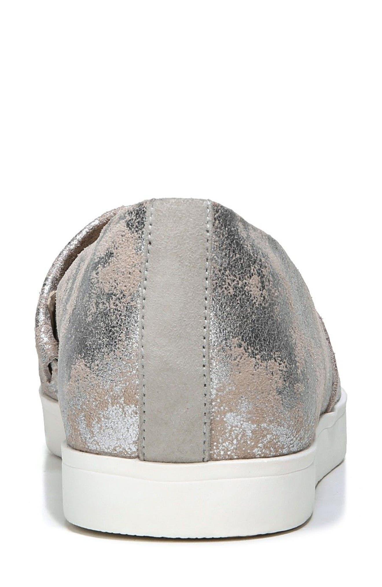'Vienna' Slip-on Sneaker,                             Alternate thumbnail 7, color,                             040