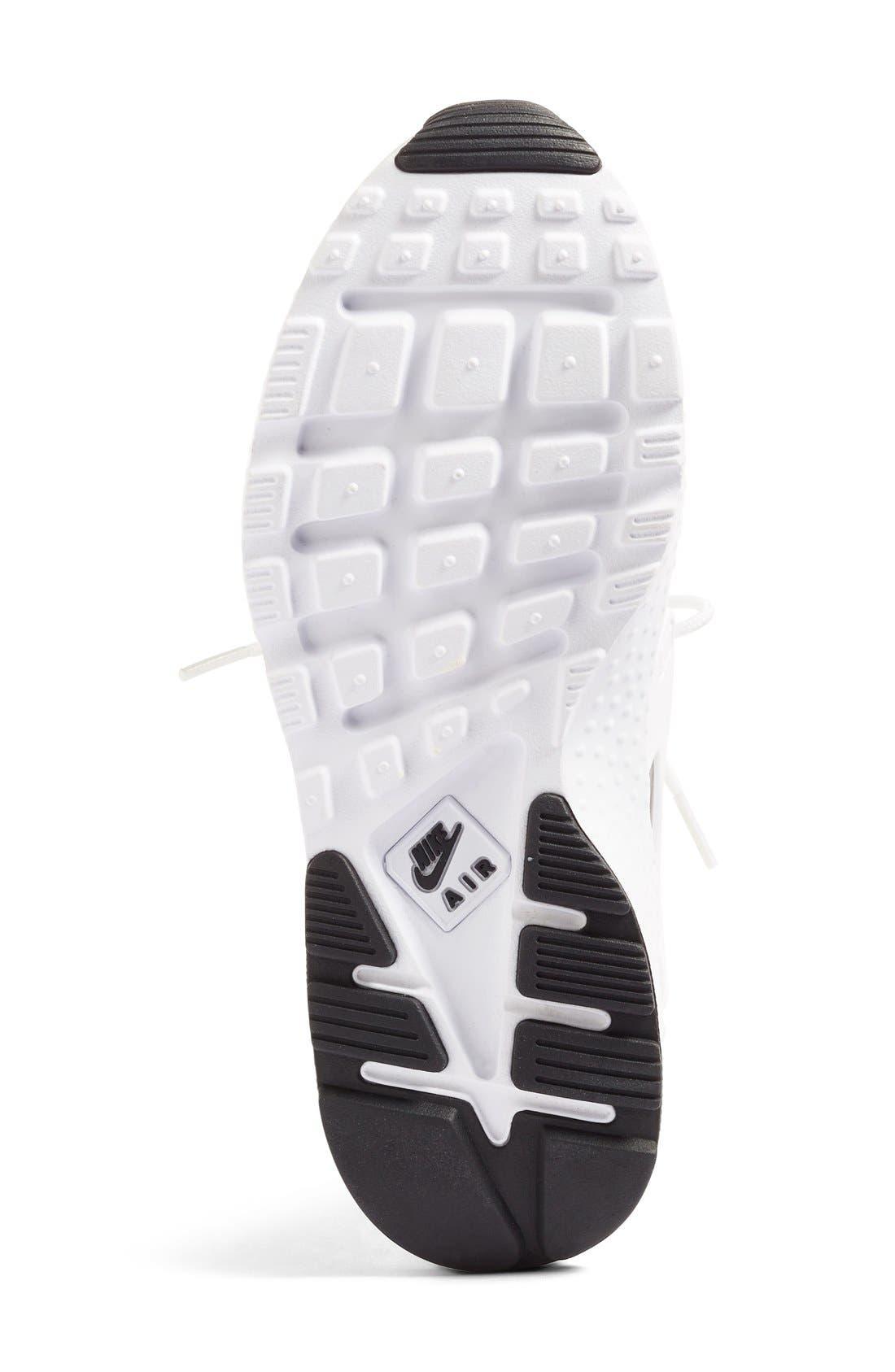 Air Huarache Sneaker,                             Alternate thumbnail 136, color,
