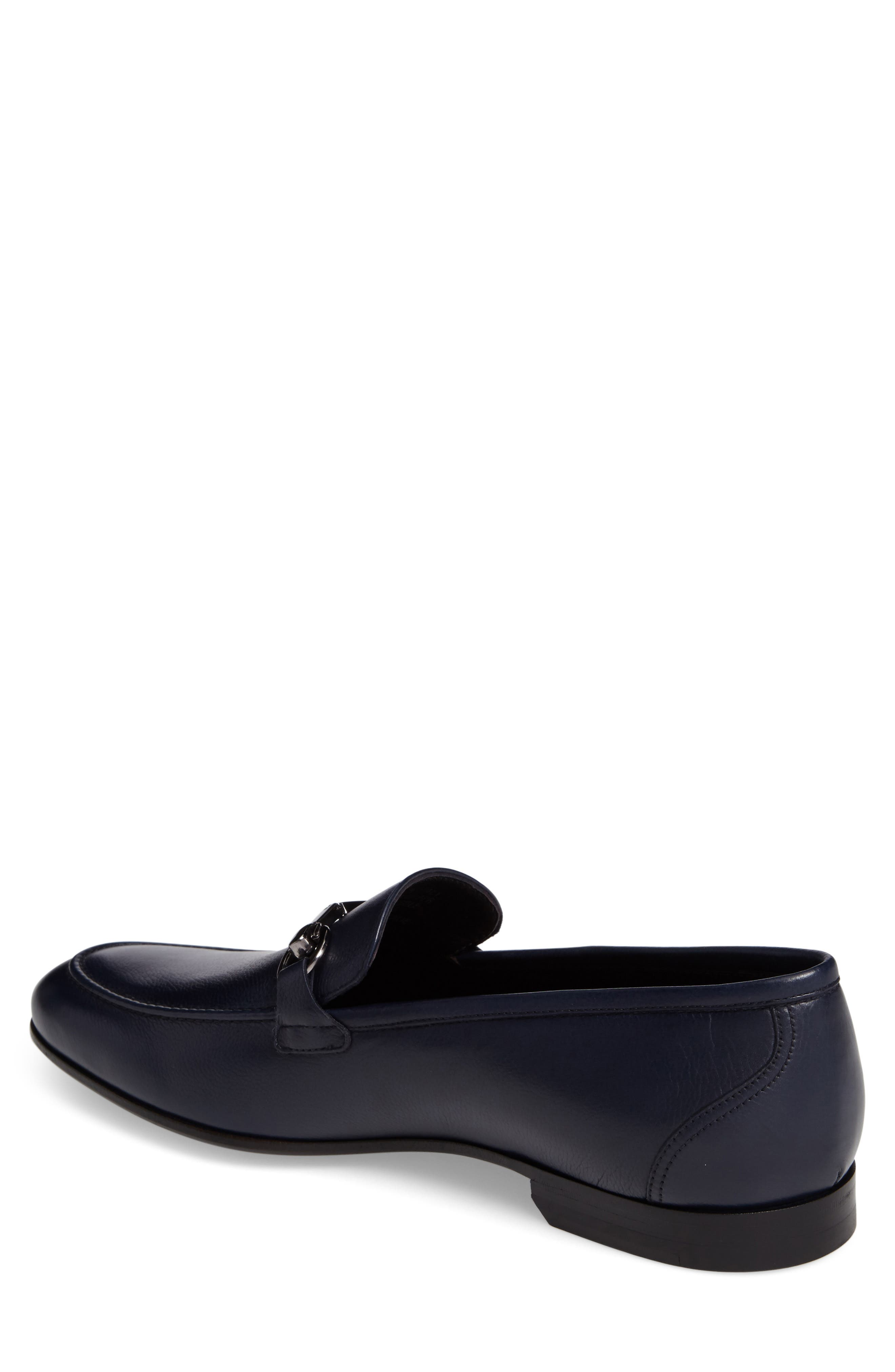 Brianza Bit Loafer,                             Alternate thumbnail 13, color,