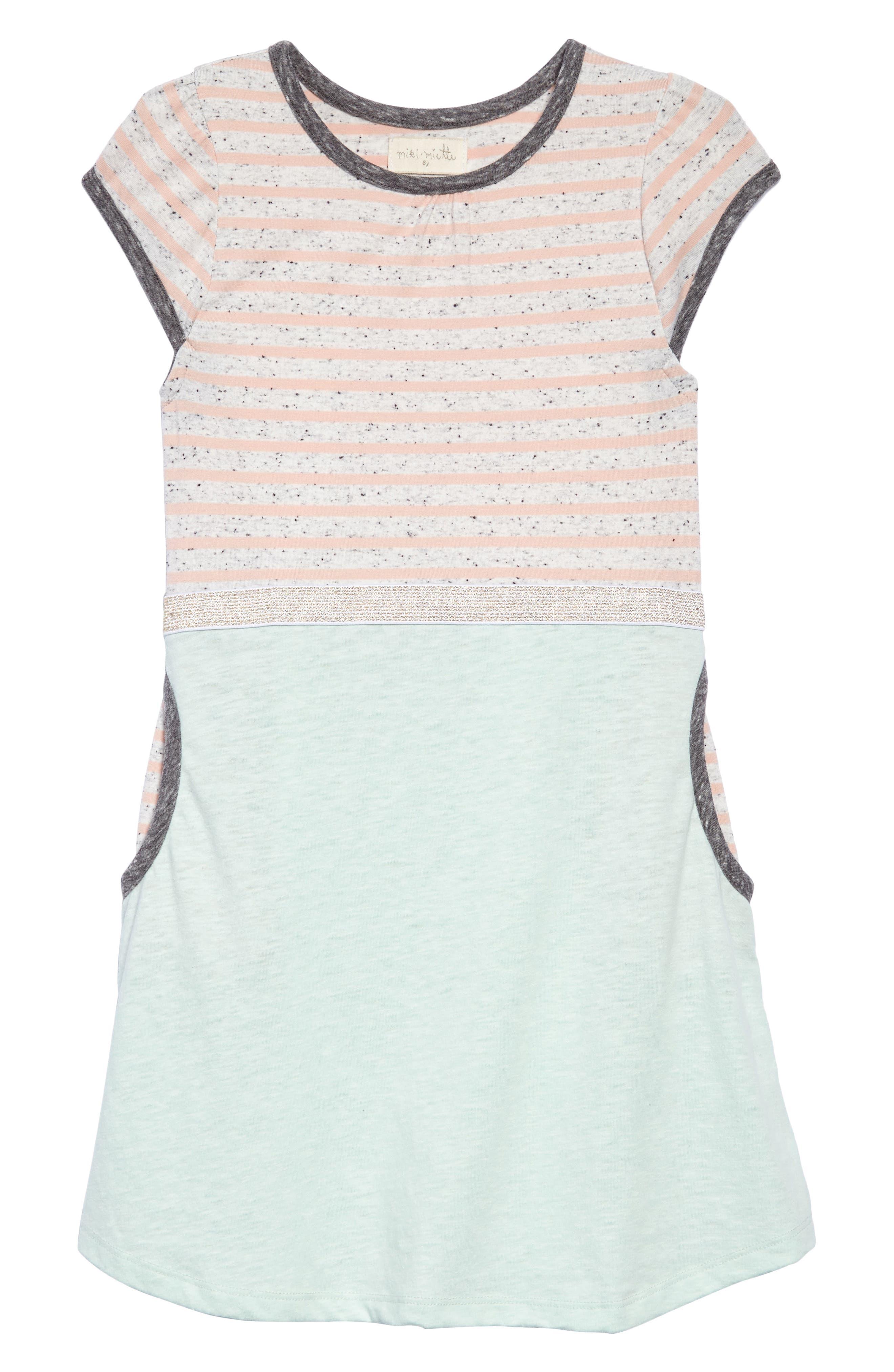 Aya Pocket Dress,                             Main thumbnail 2, color,