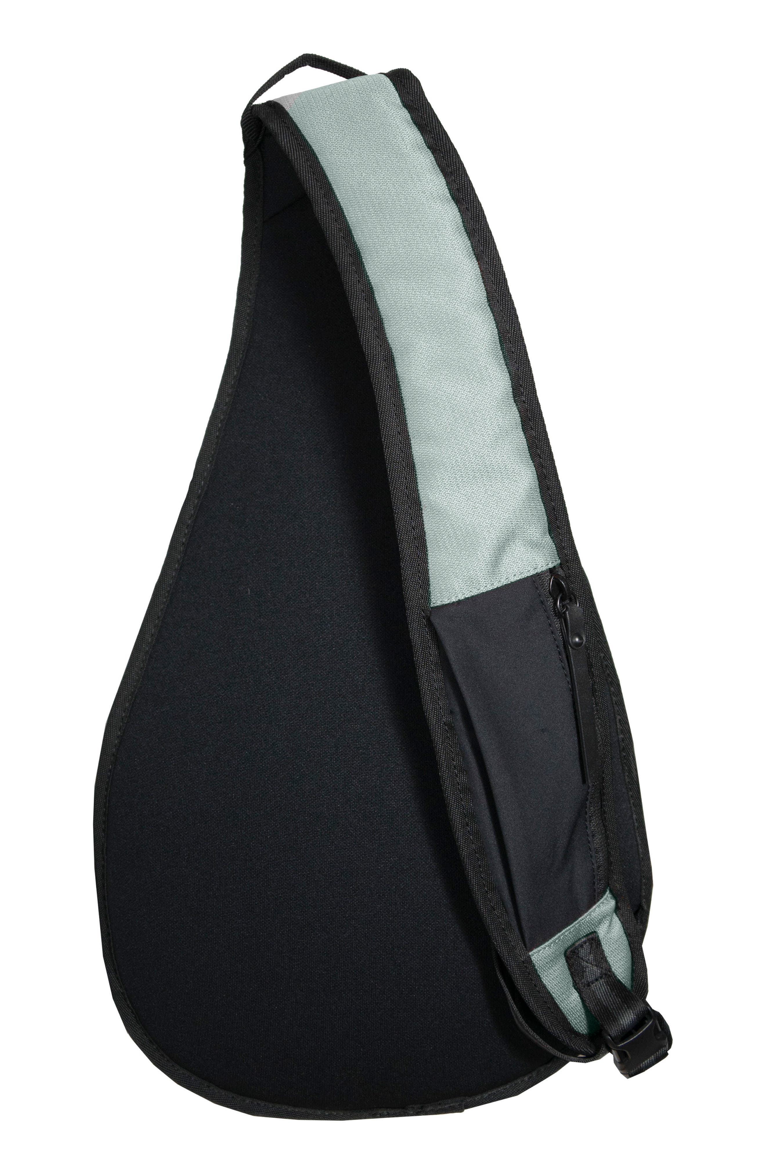 Esprit Sling Backpack,                             Alternate thumbnail 6, color,