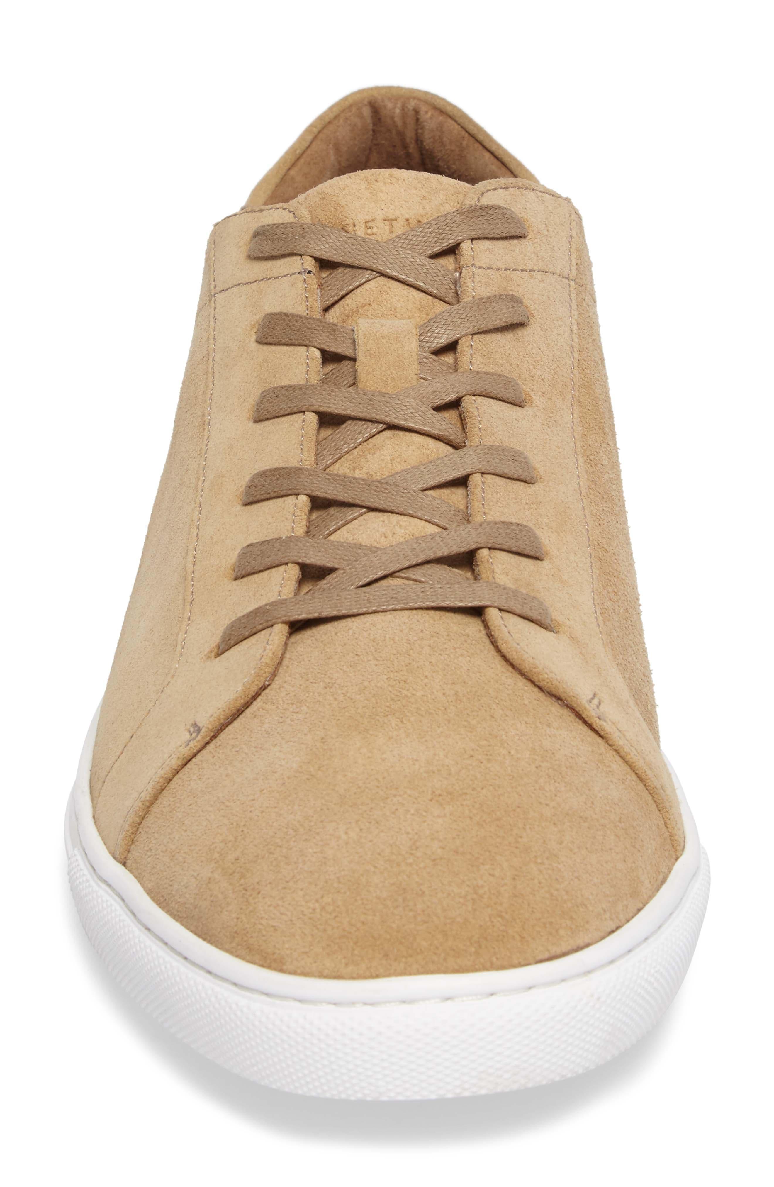 Kam Sneaker,                             Alternate thumbnail 27, color,