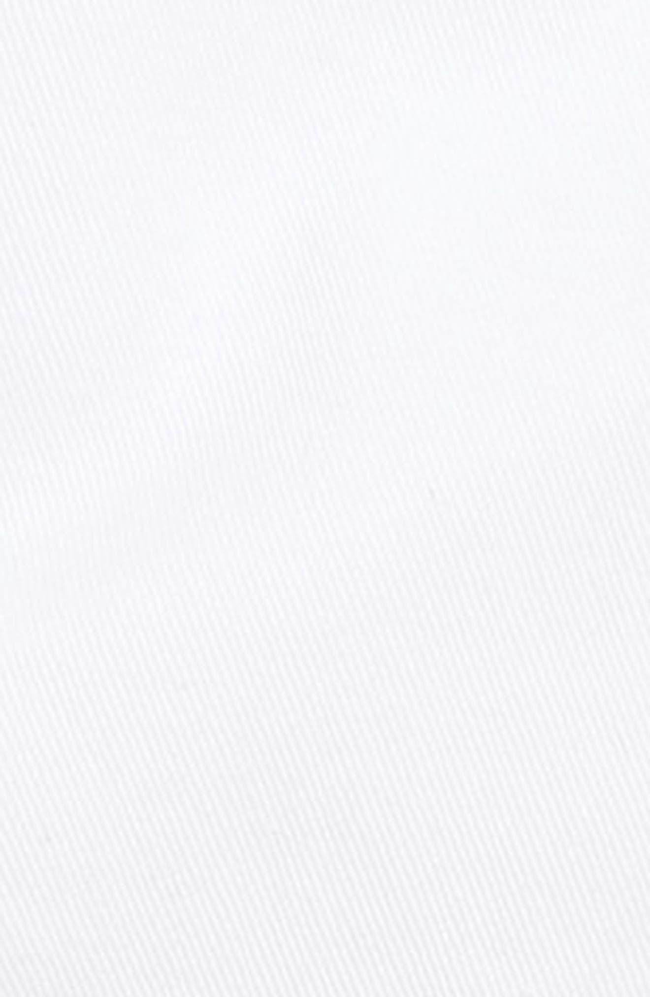 St. Barts Twill Shorts,                             Alternate thumbnail 53, color,