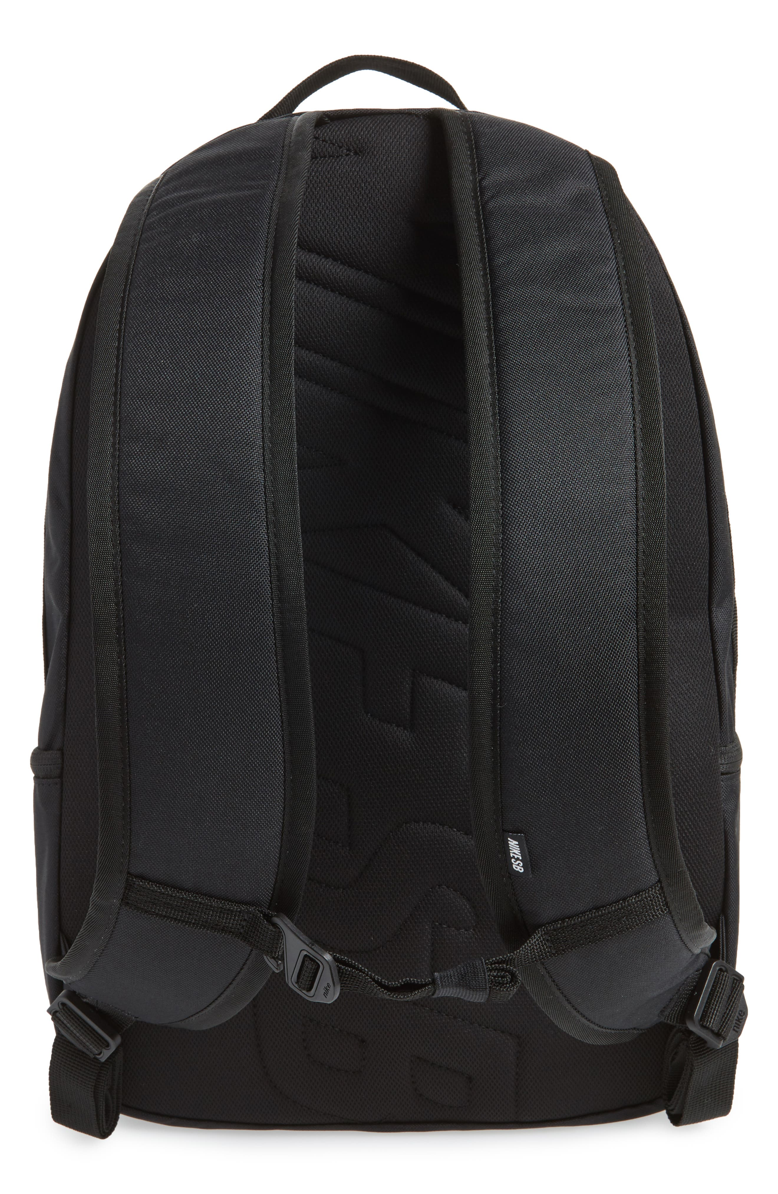 Icon Backpack,                             Alternate thumbnail 3, color,                             010