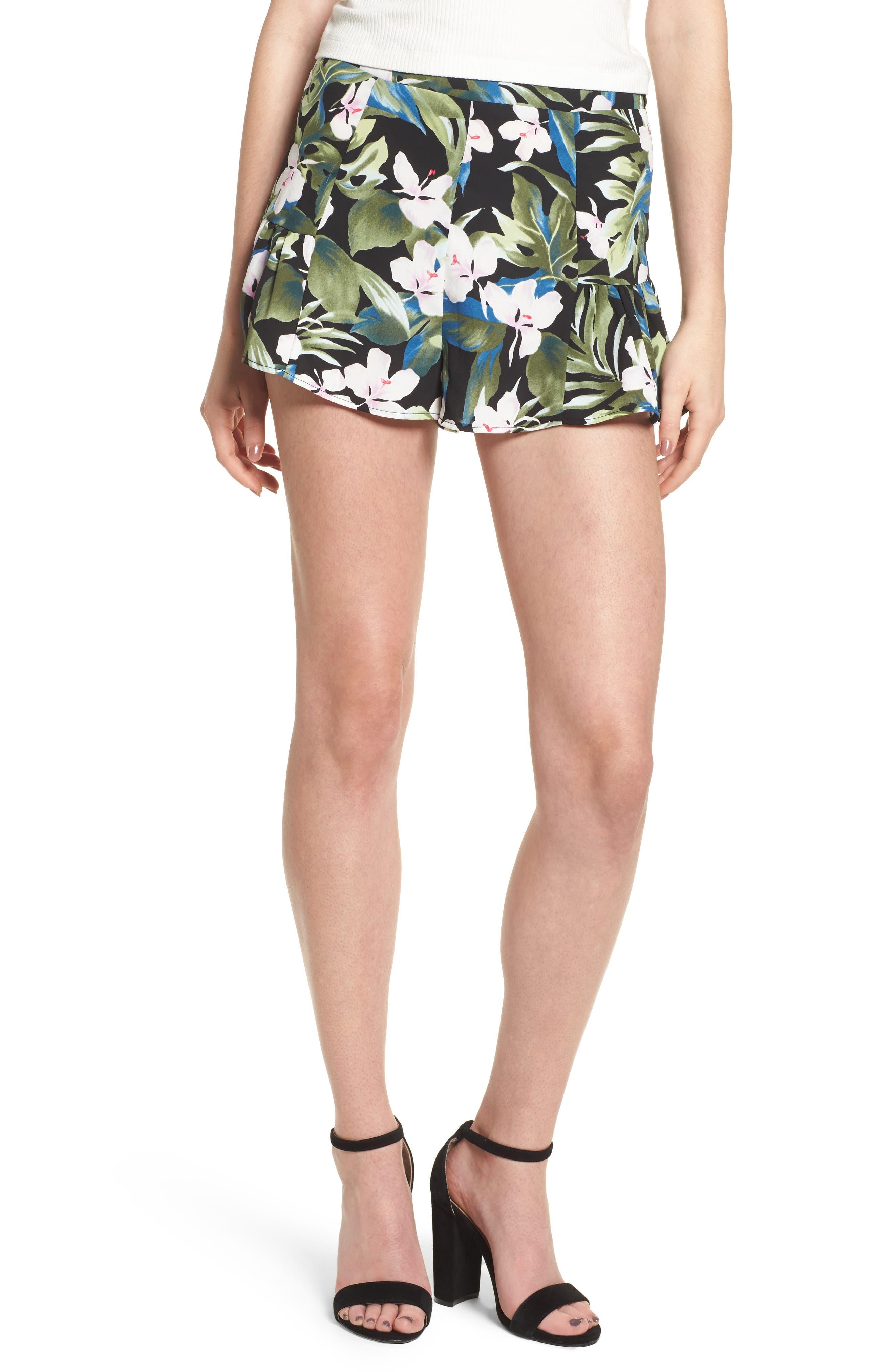 Skippy Shorts,                         Main,                         color, 300
