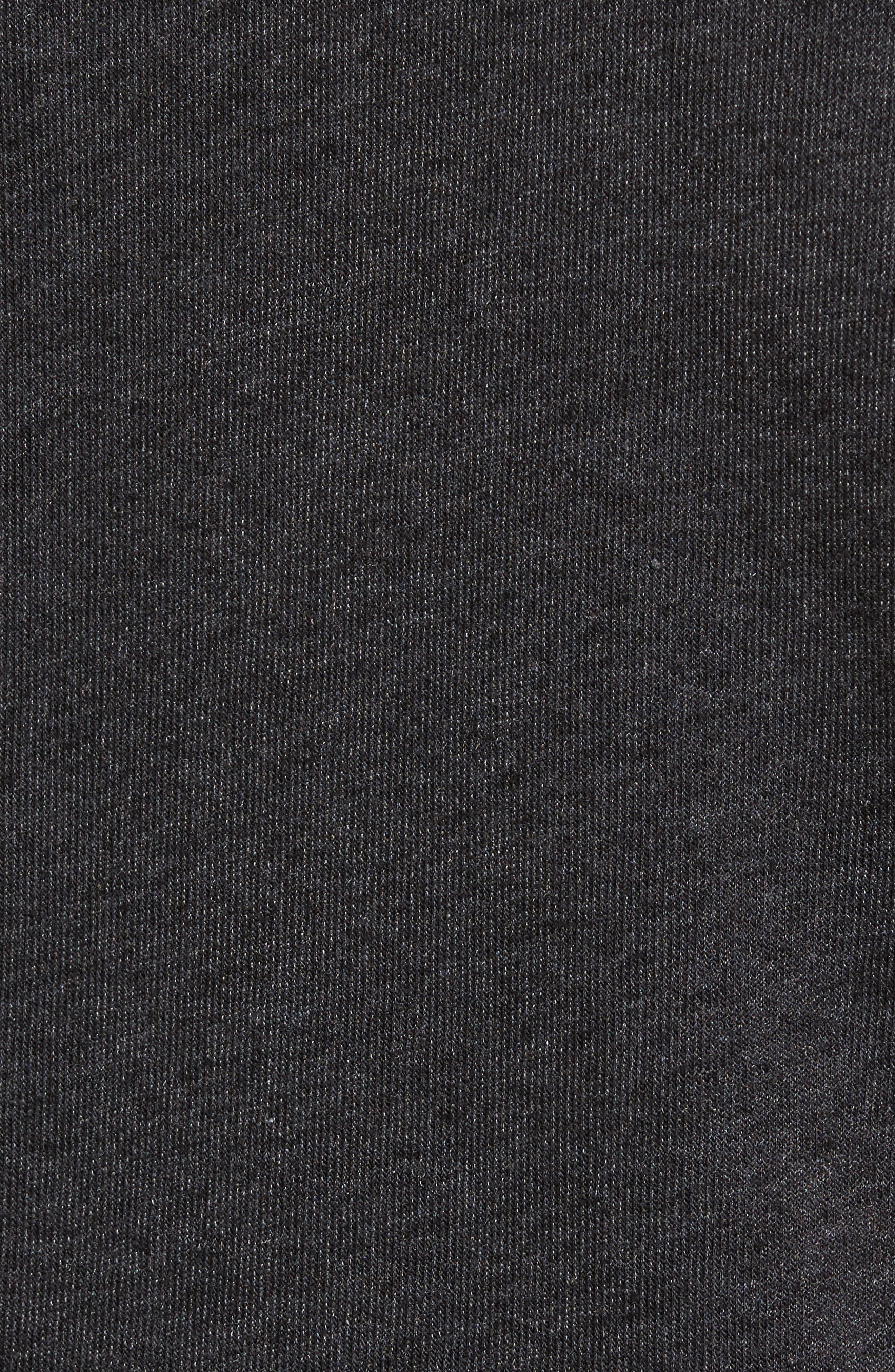 Shirt Jacket,                             Alternate thumbnail 13, color,
