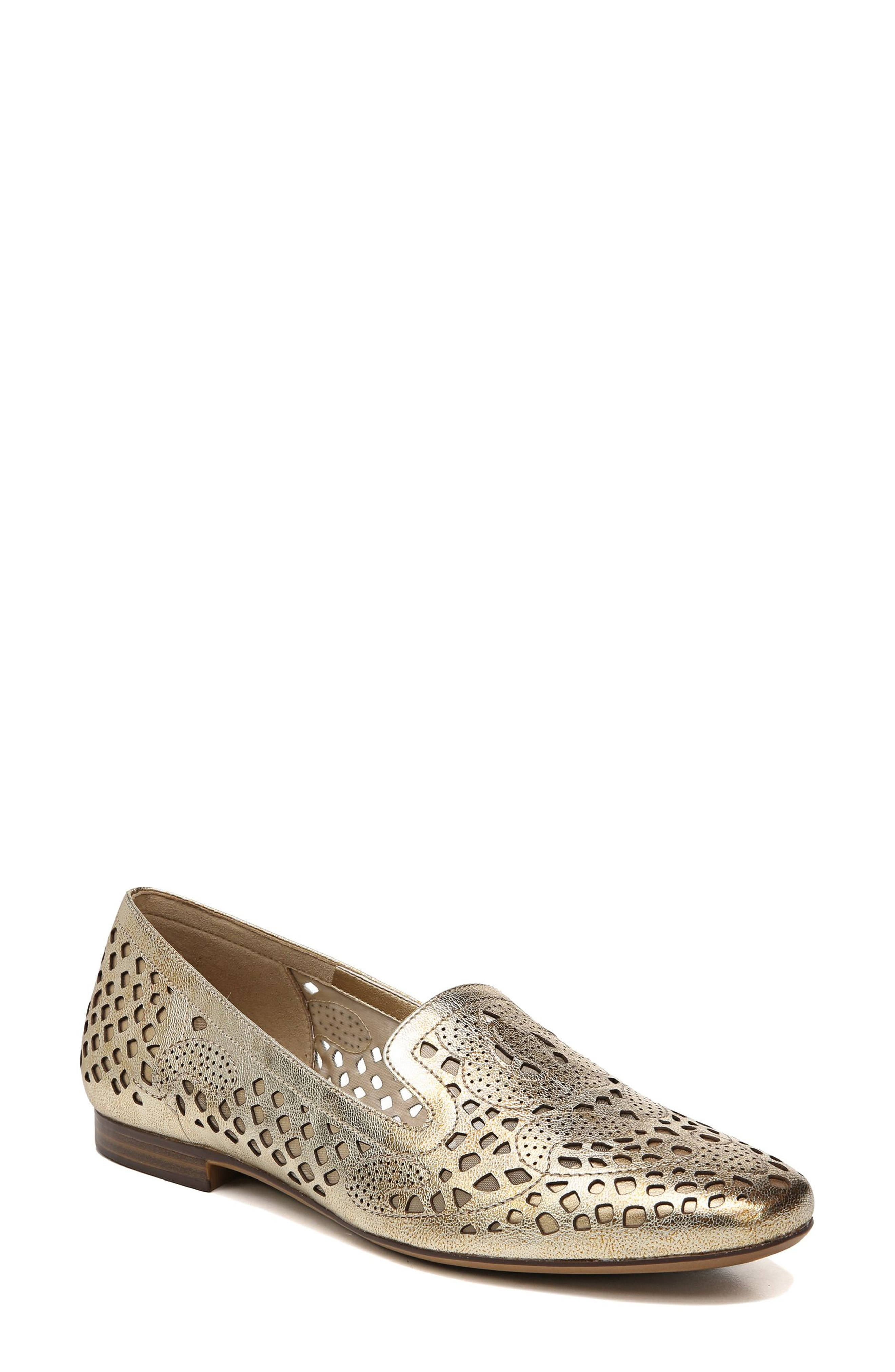 Eve Loafer,                             Main thumbnail 5, color,