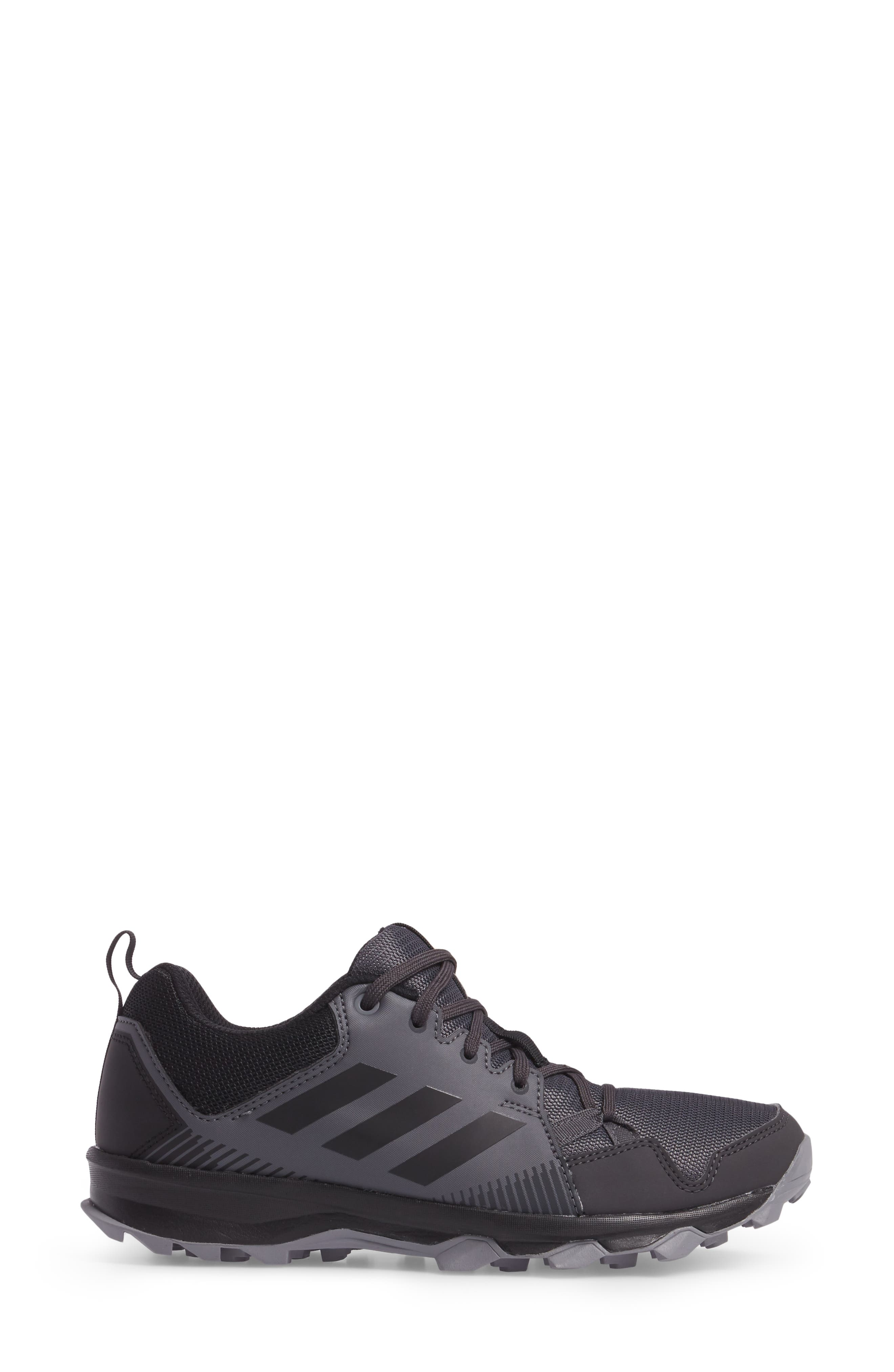'Tracerocker' Athletic Shoe,                             Alternate thumbnail 3, color,                             002