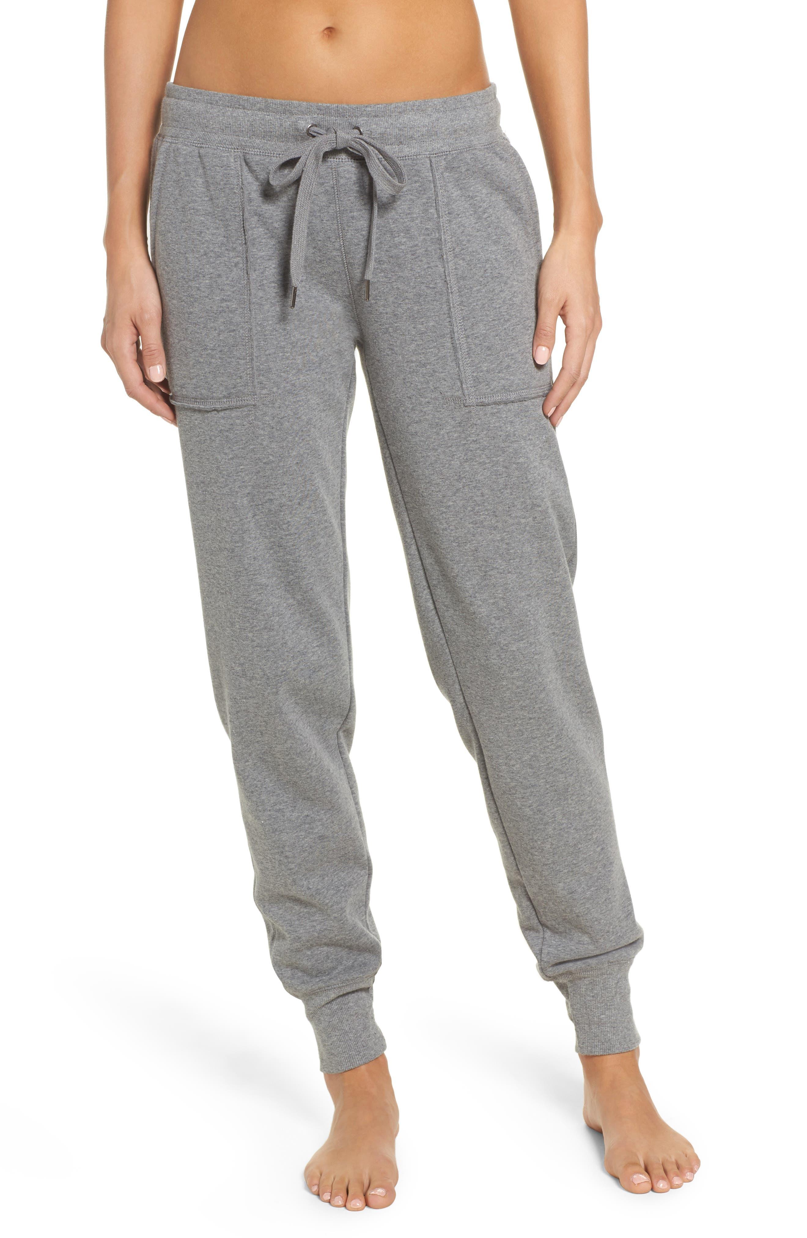 Lounge Jogger Pants,                         Main,                         color, 020
