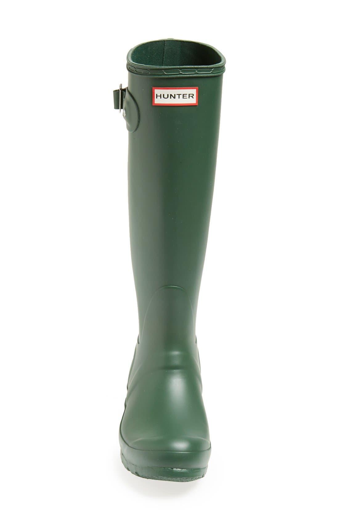 'Original Tall' Rain Boot,                             Alternate thumbnail 173, color,