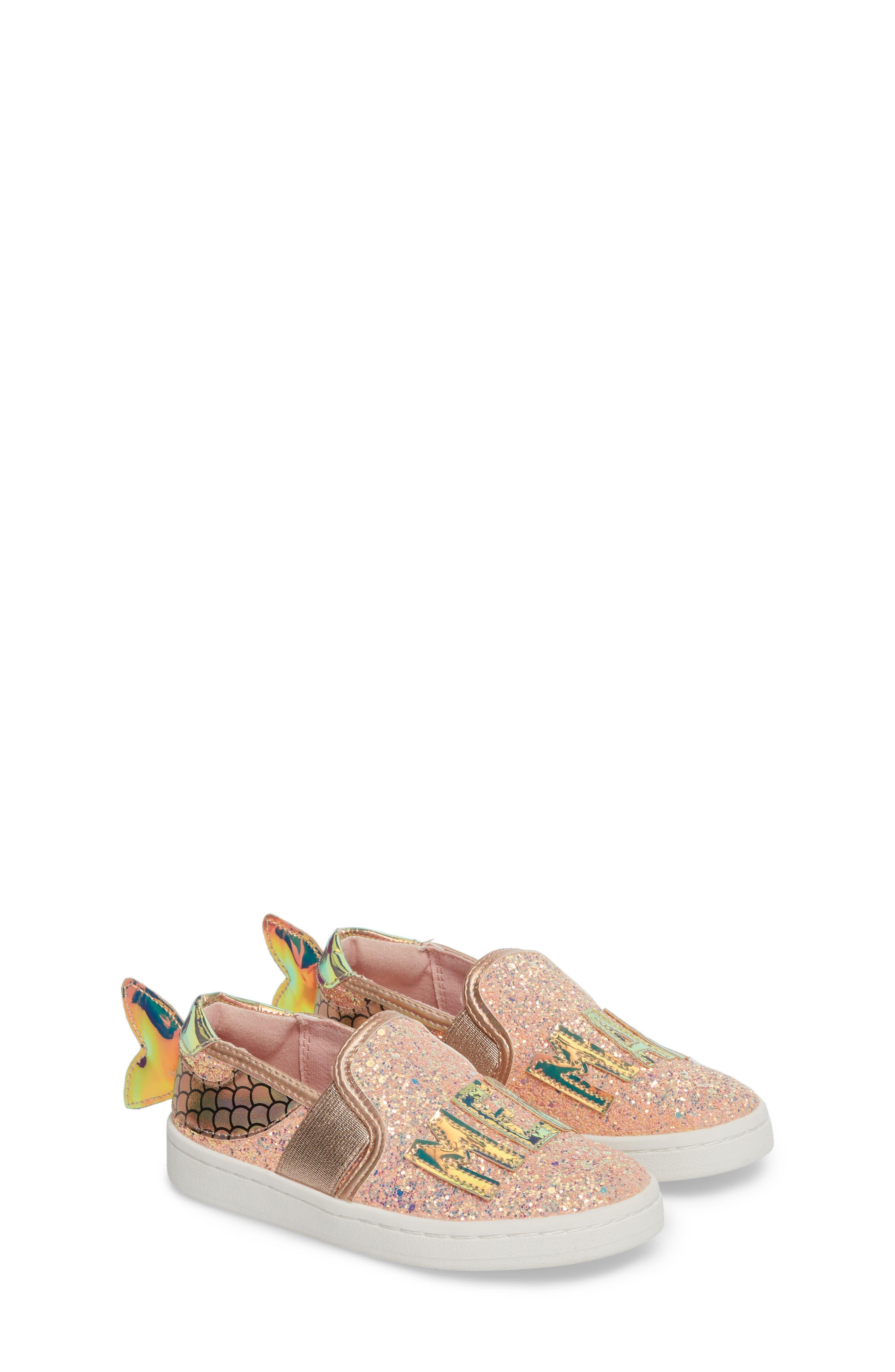 Blane Slip-On Sneaker,                             Alternate thumbnail 2, color,                             220