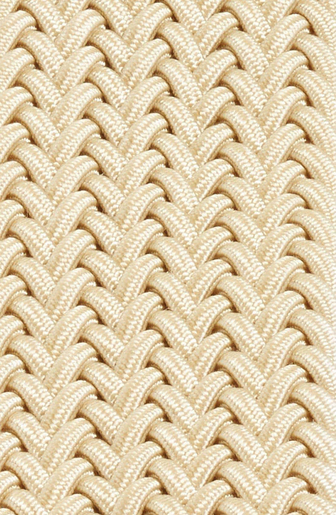 'Beck' Stretch Belt,                             Alternate thumbnail 9, color,