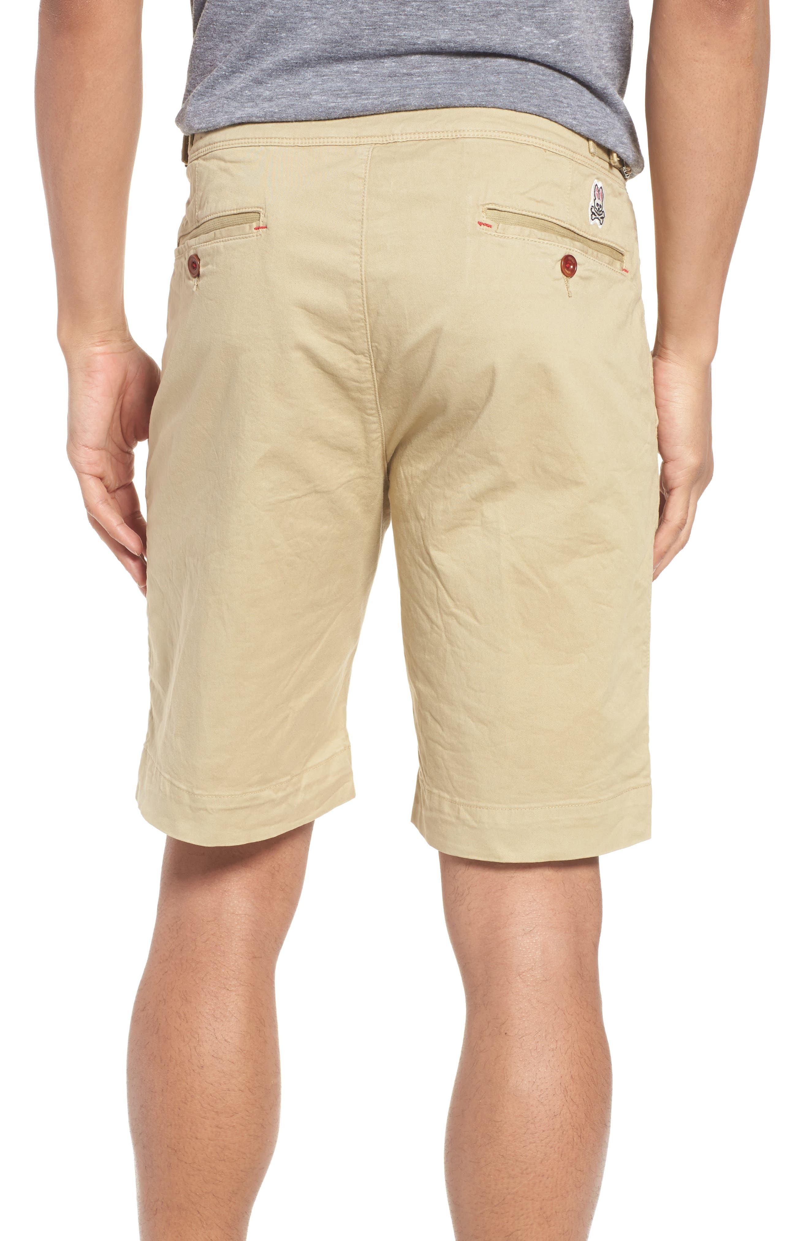 Triumph Shorts,                             Alternate thumbnail 17, color,