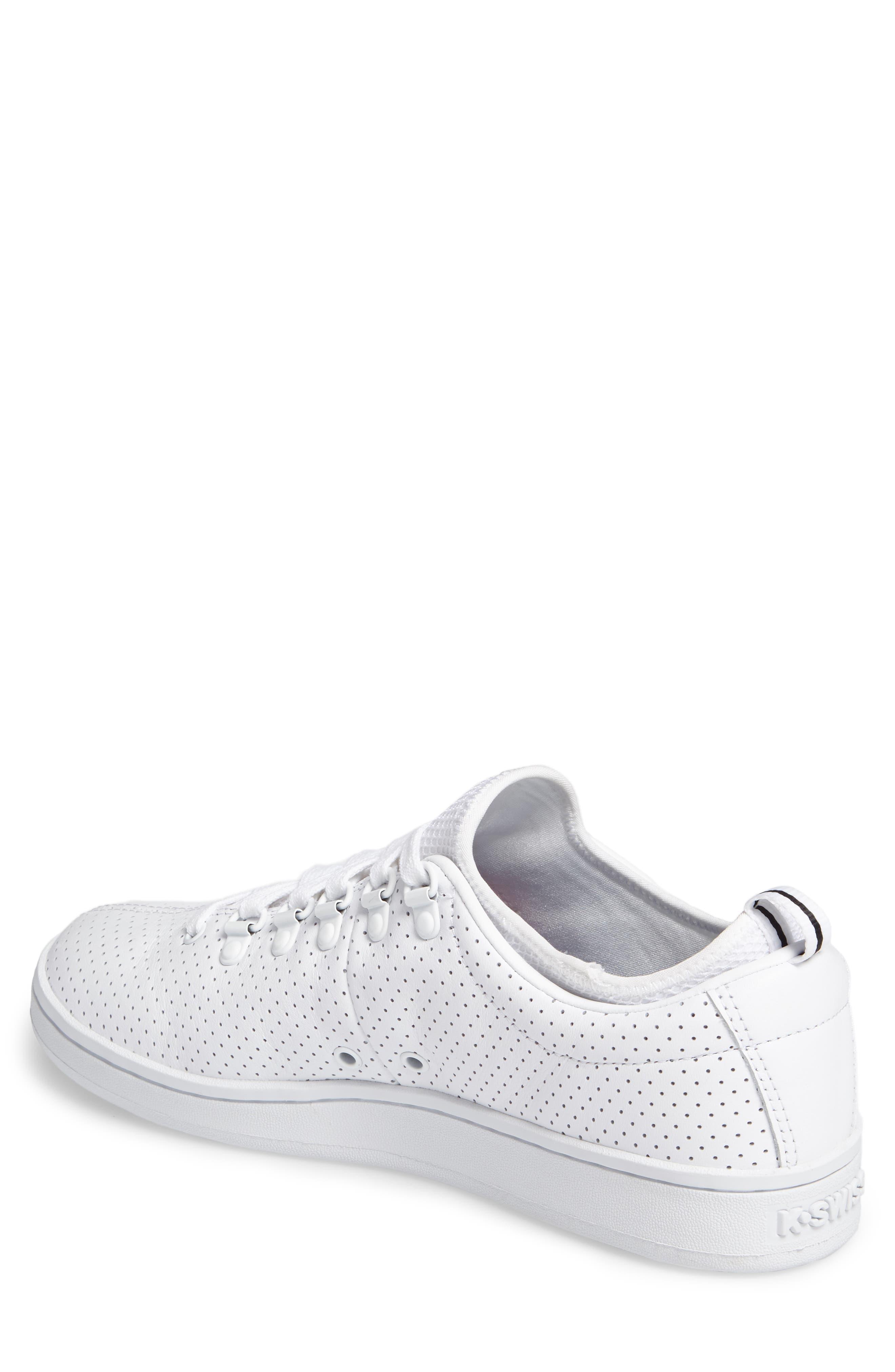 Classic 88 Sport Sneaker,                             Alternate thumbnail 6, color,