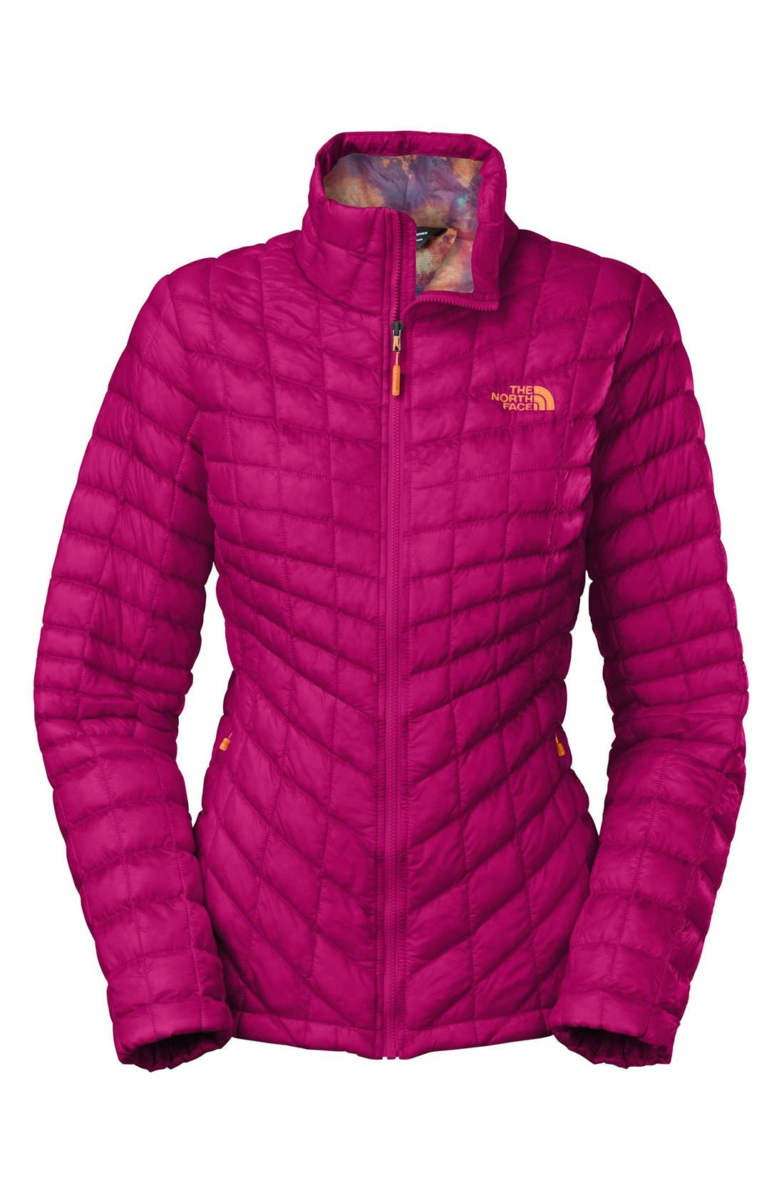 ThermoBall<sup>™</sup> Full Zip Jacket,                             Alternate thumbnail 72, color,