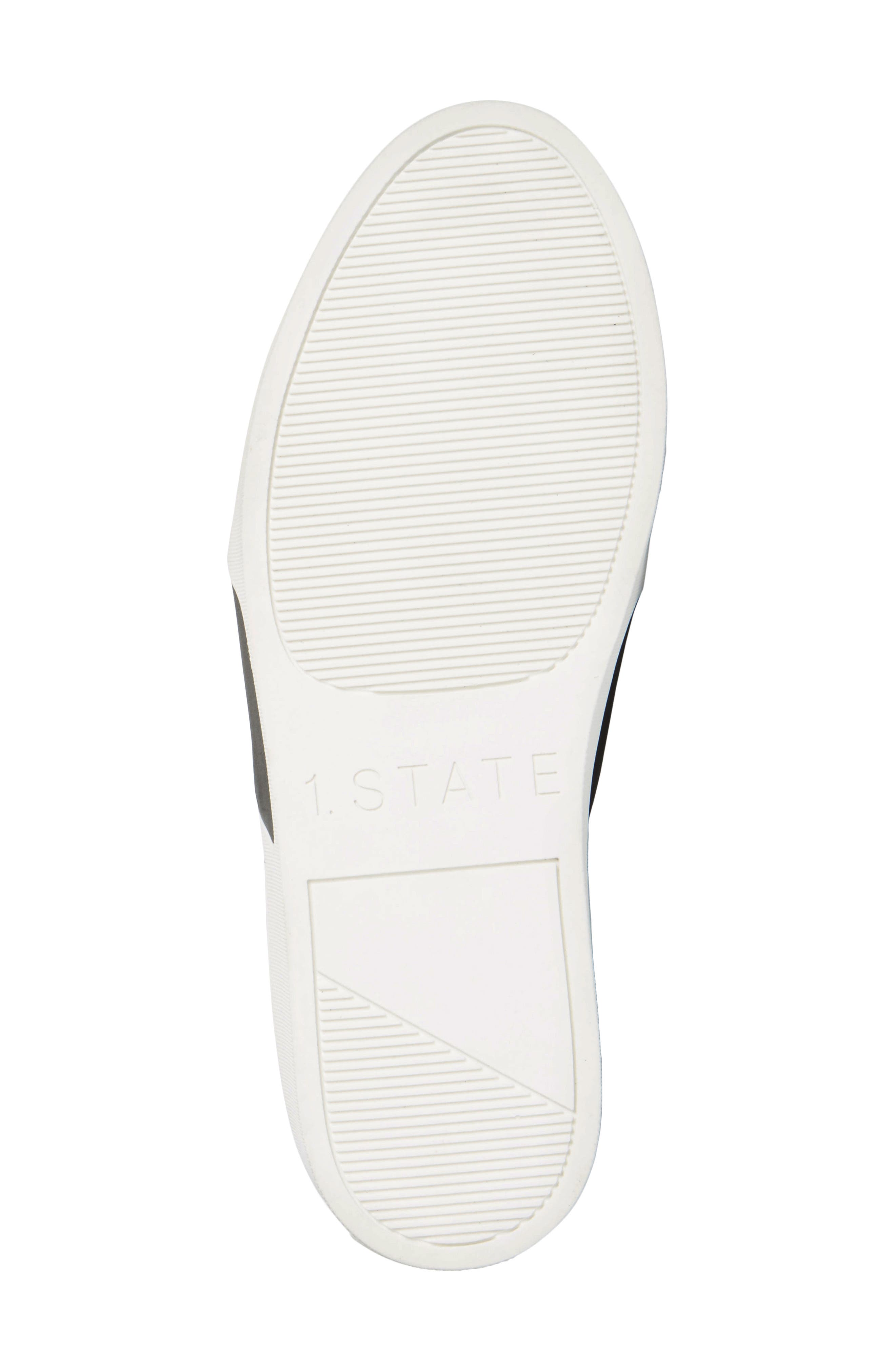 Waylan Slip-On Sneaker,                             Alternate thumbnail 6, color,                             006