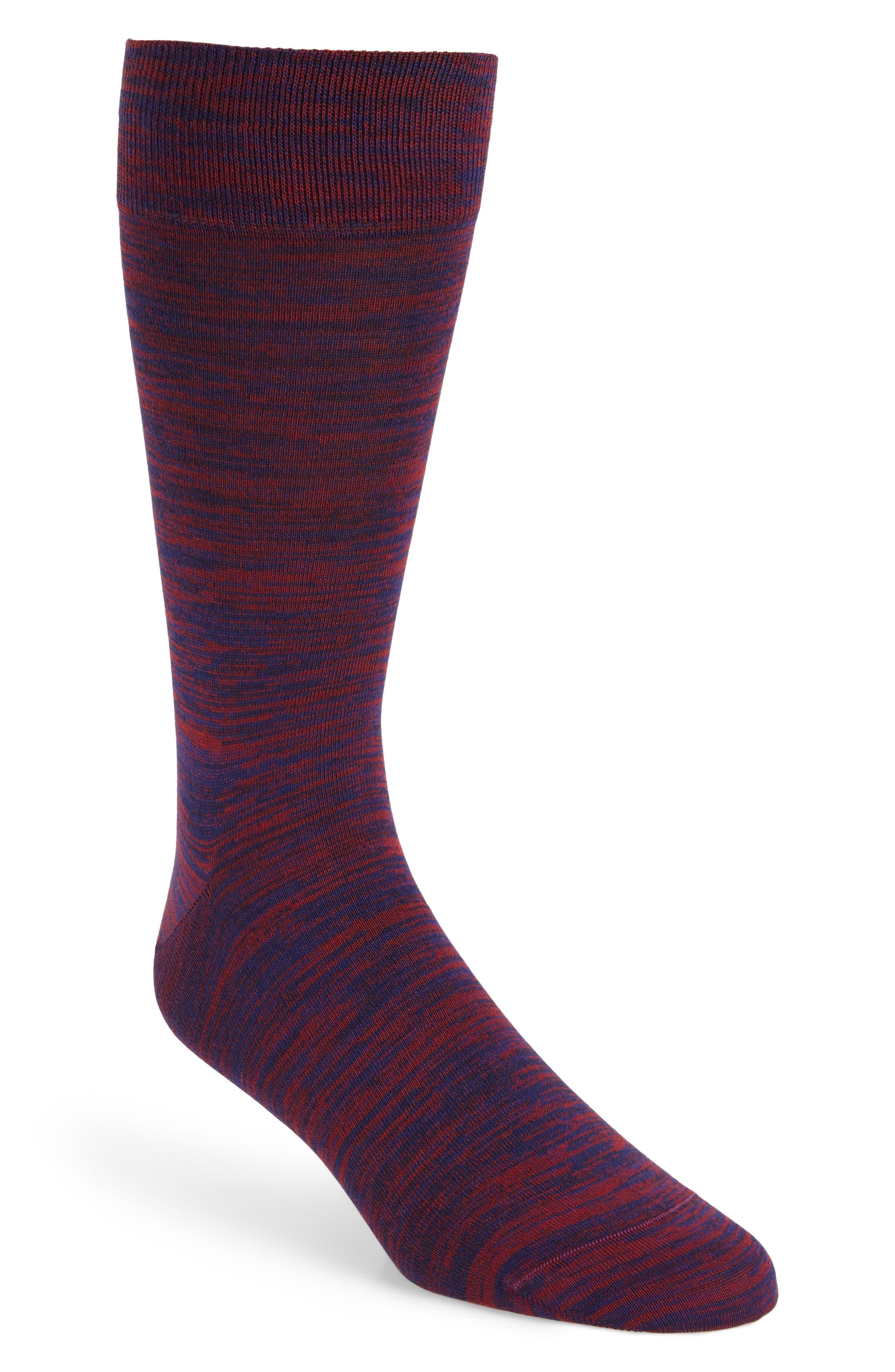 Solid Socks,                             Main thumbnail 7, color,