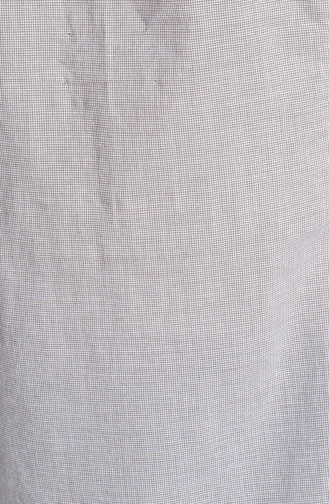 Long Sleeve Shirt,                             Alternate thumbnail 49, color,