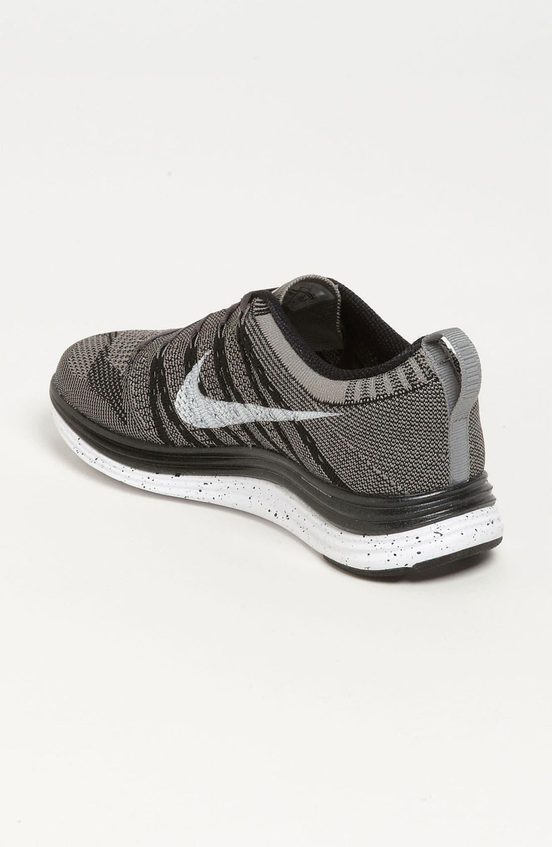 1cb35ae0561ac ... coupon nike flyknit lunar1 running shoe women nordstrom b51a1 09d87
