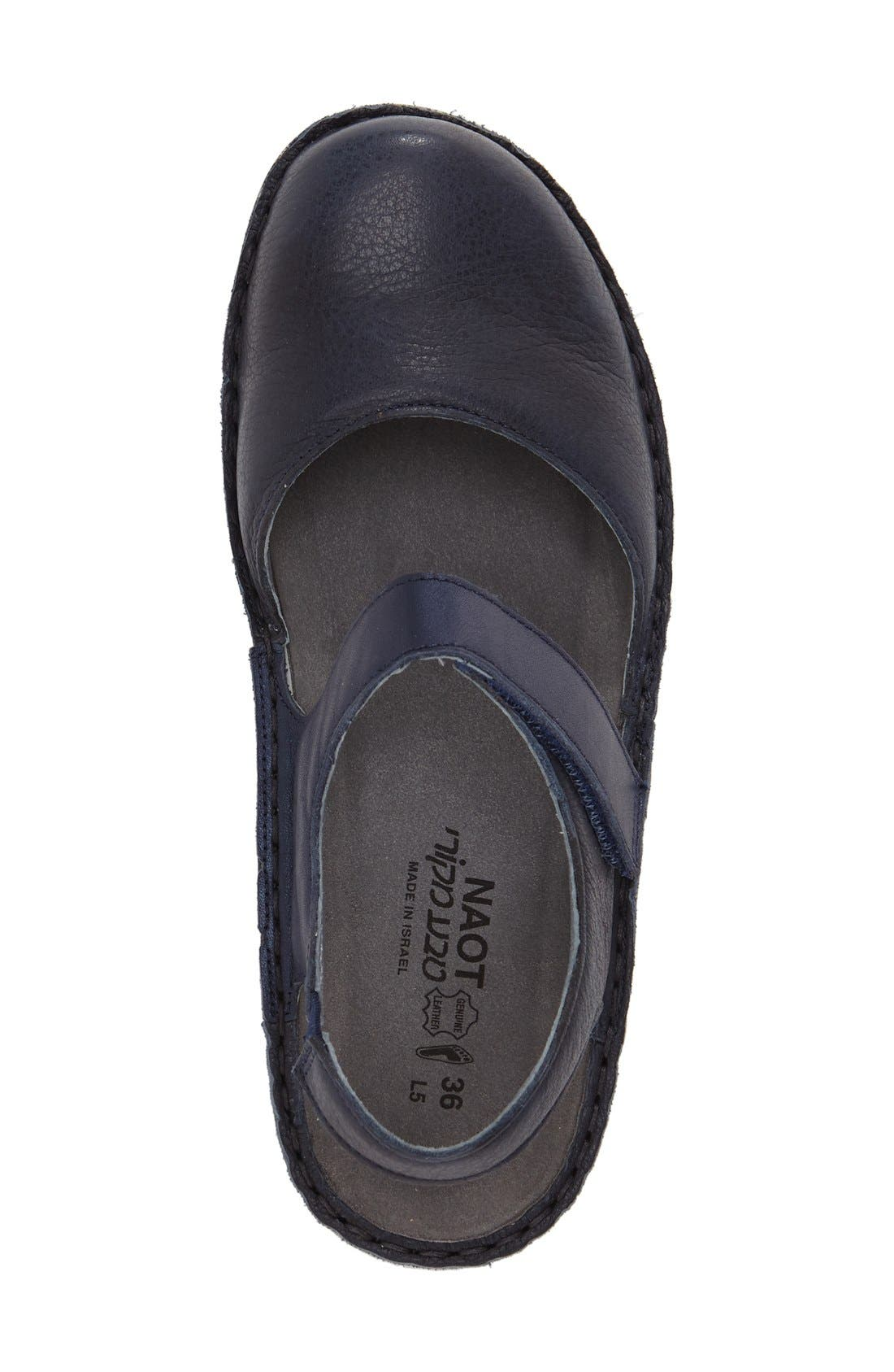 'Lantana' Sandal,                             Alternate thumbnail 2, color,                             400