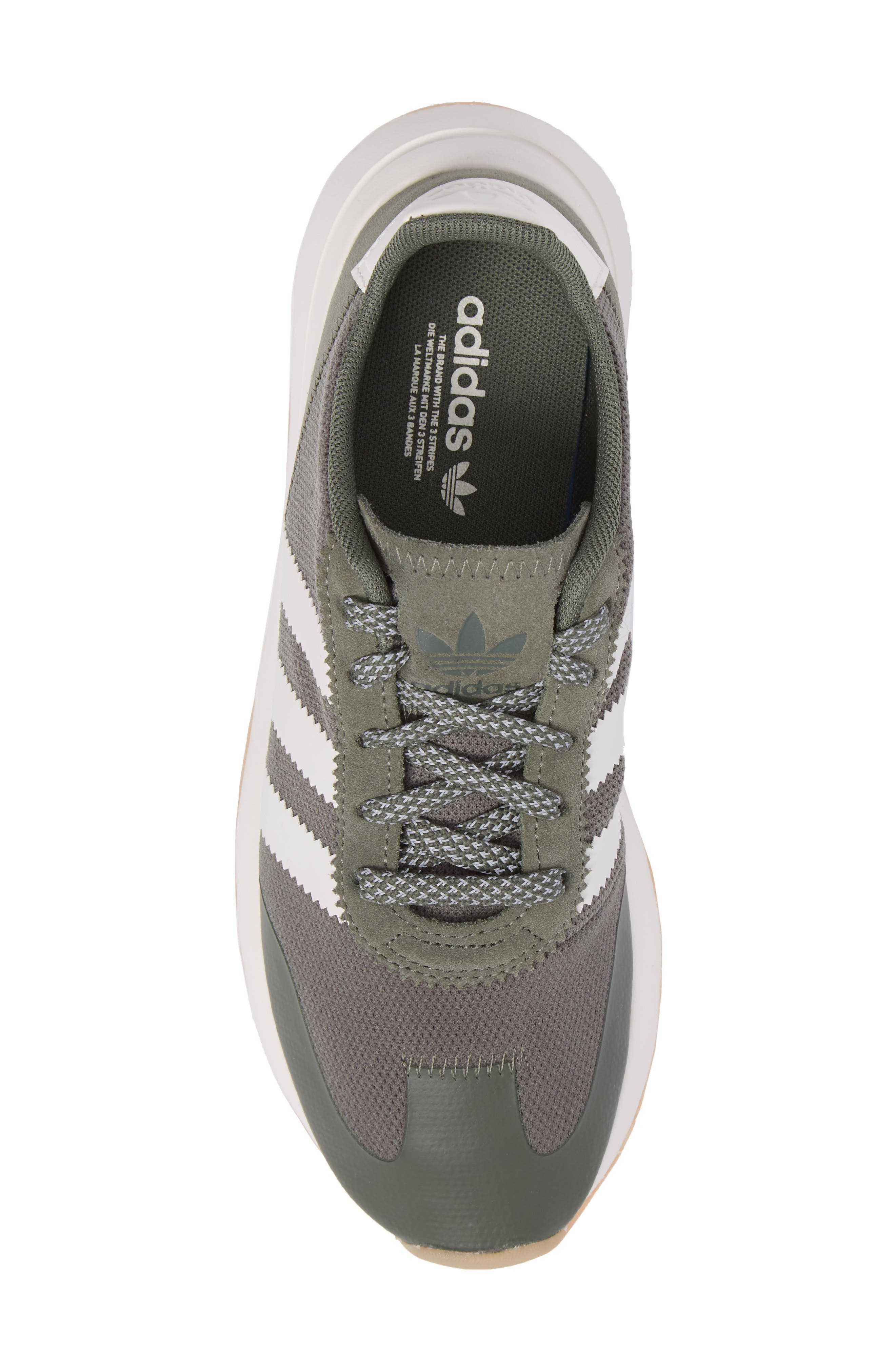 Flashback Sneaker,                             Alternate thumbnail 49, color,