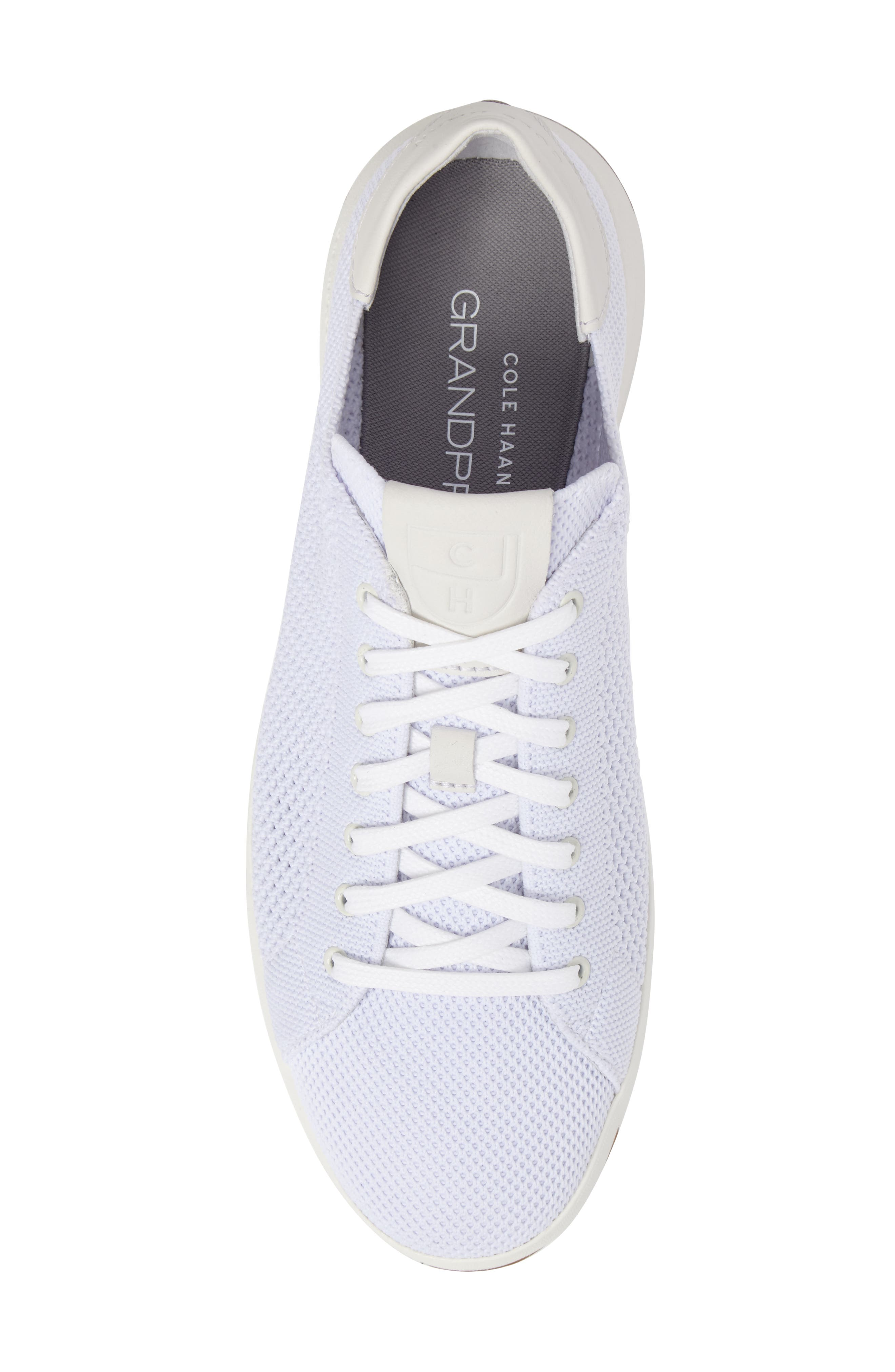 GrandPrø Stitchlite Tennis Sneaker,                             Alternate thumbnail 33, color,