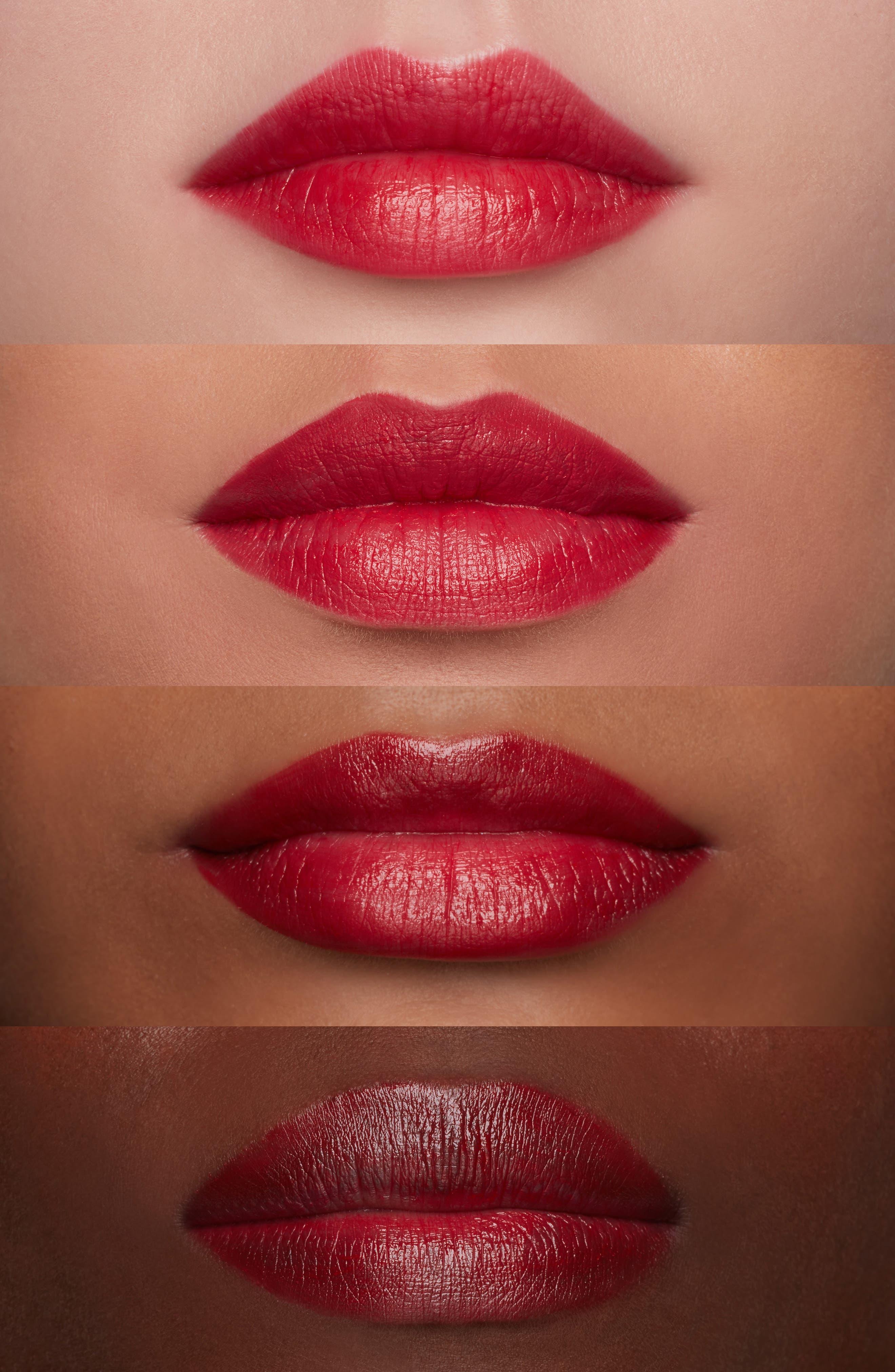 MAC Mineralize Rich Lipstick,                             Alternate thumbnail 39, color,