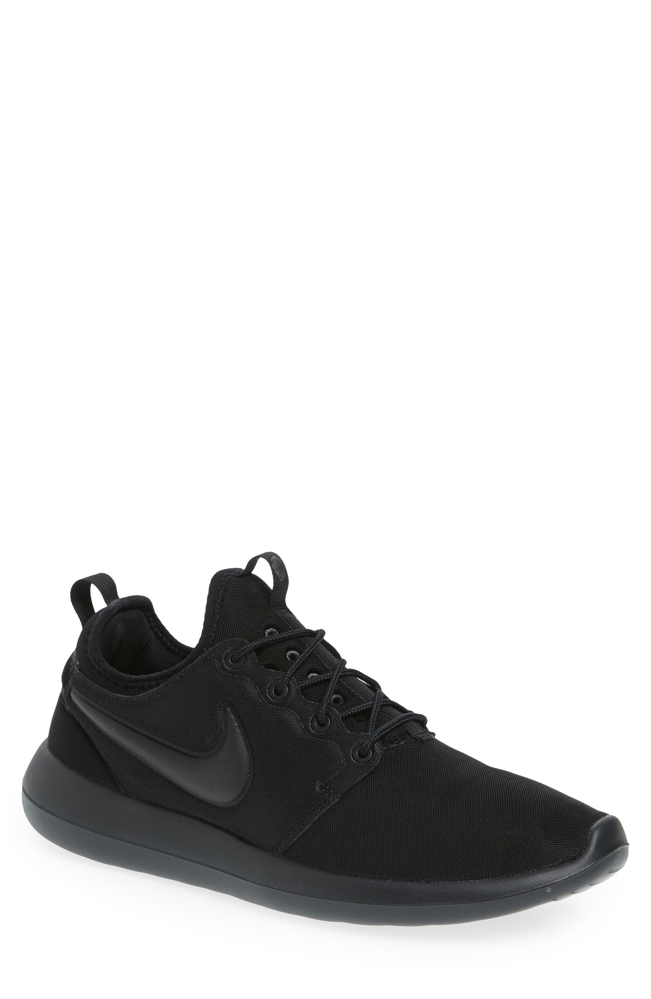 Roshe Two Sneaker,                         Main,                         color,