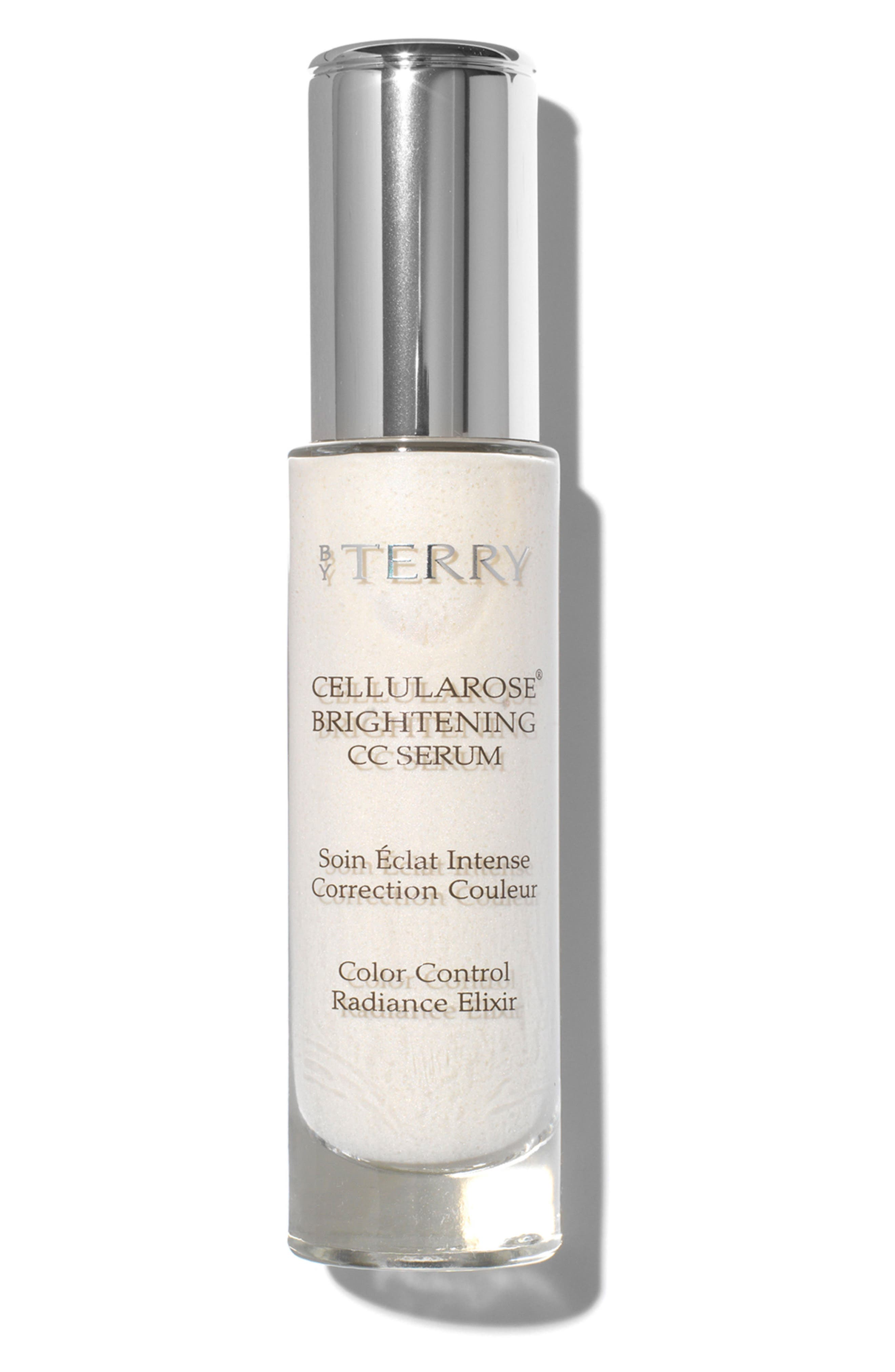 SPACE.NK.apothecary By Terry Cellularose<sup>®</sup> Brightening CC Lumi-Serum,                         Main,                         color, IMMACULATE LIGHT