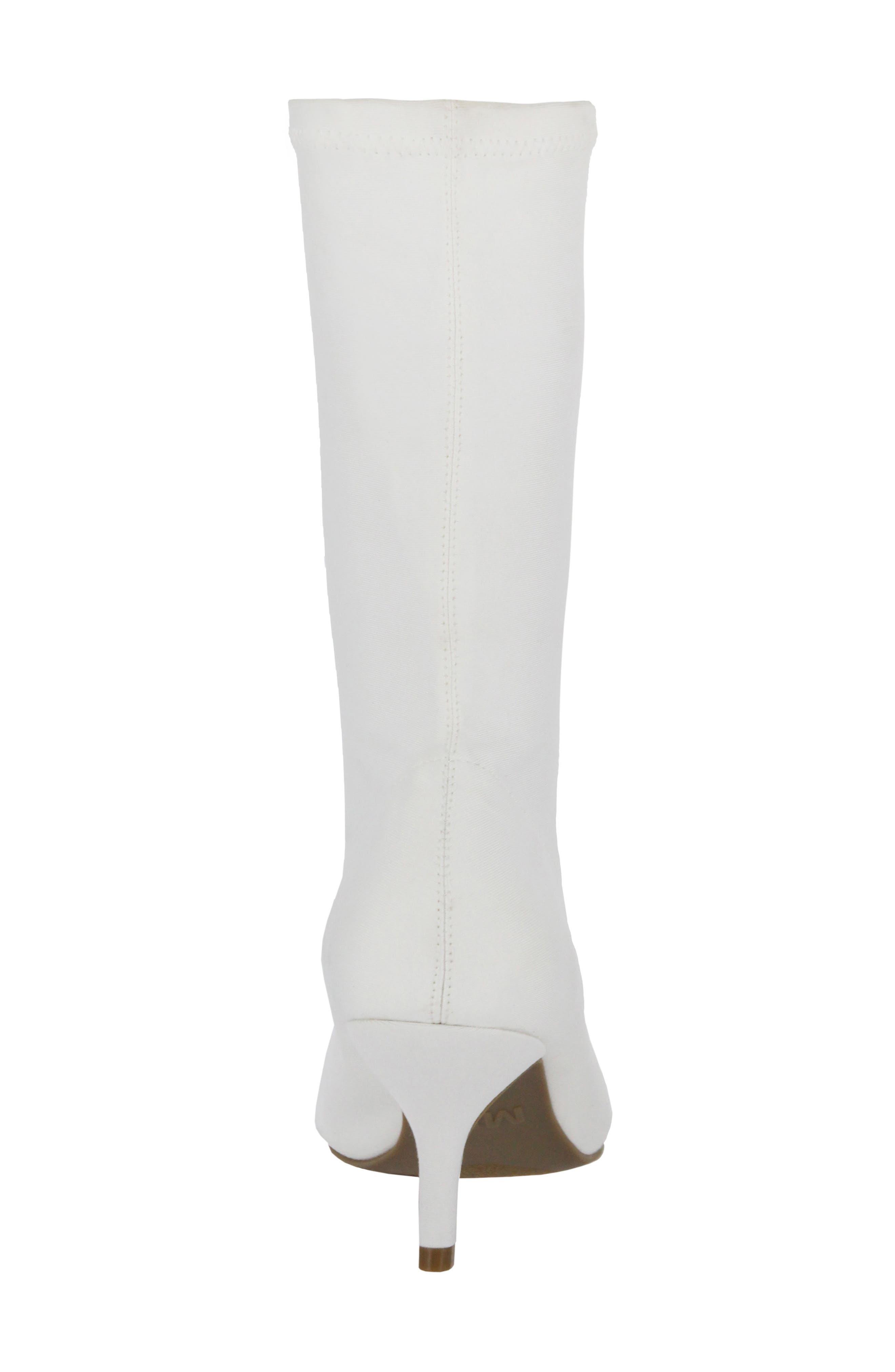 Camilla Sock Boot,                             Alternate thumbnail 15, color,