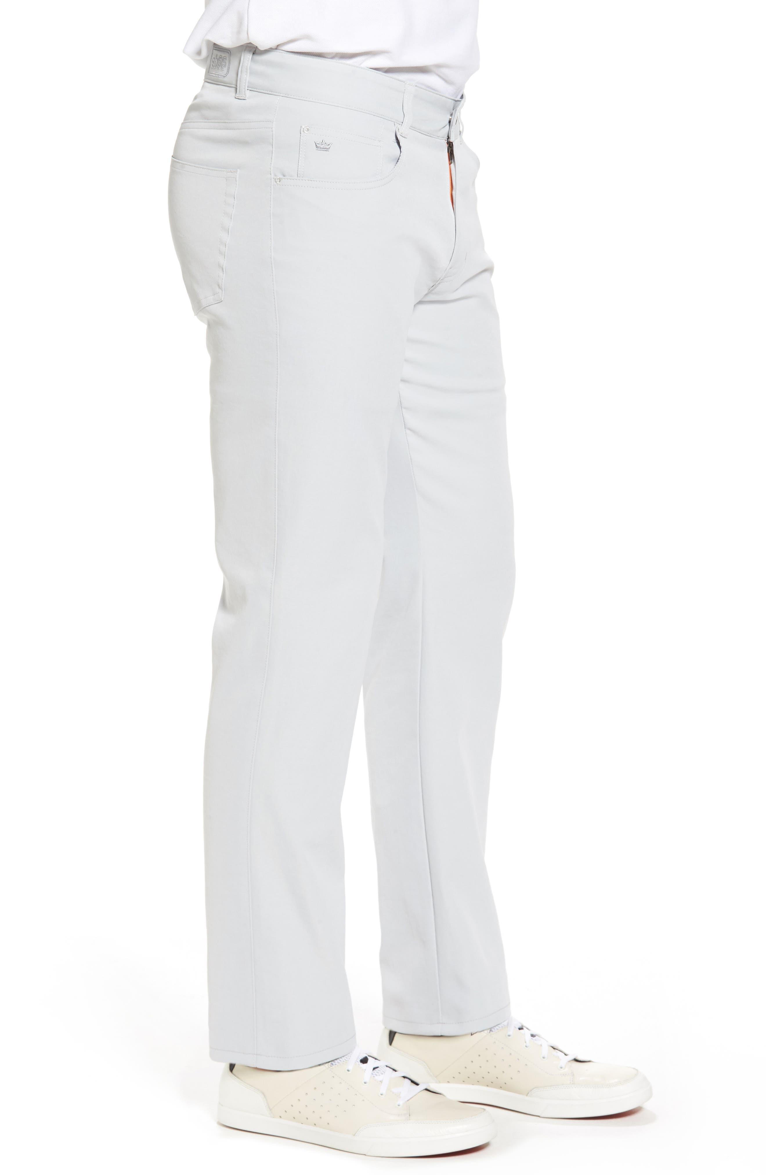 EB66 Performance Six-Pocket Pants,                             Alternate thumbnail 14, color,
