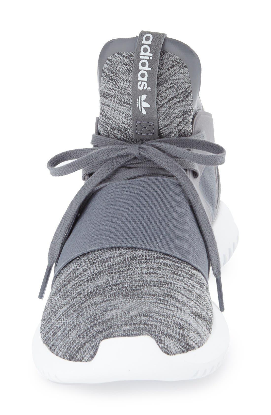 Tubular Defiant Sneaker,                             Alternate thumbnail 24, color,