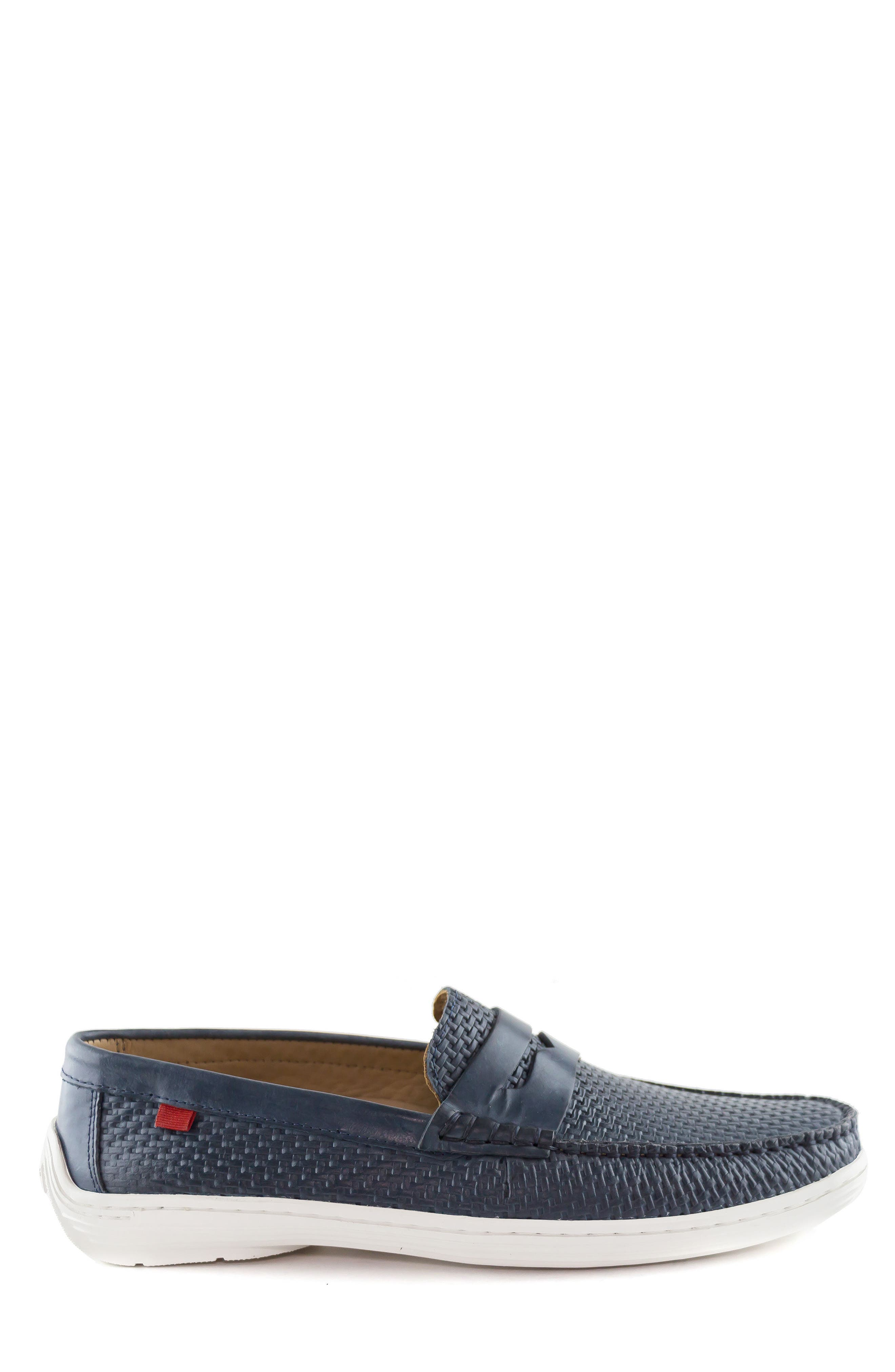 Atlantic Penny Loafer,                             Alternate thumbnail 20, color,