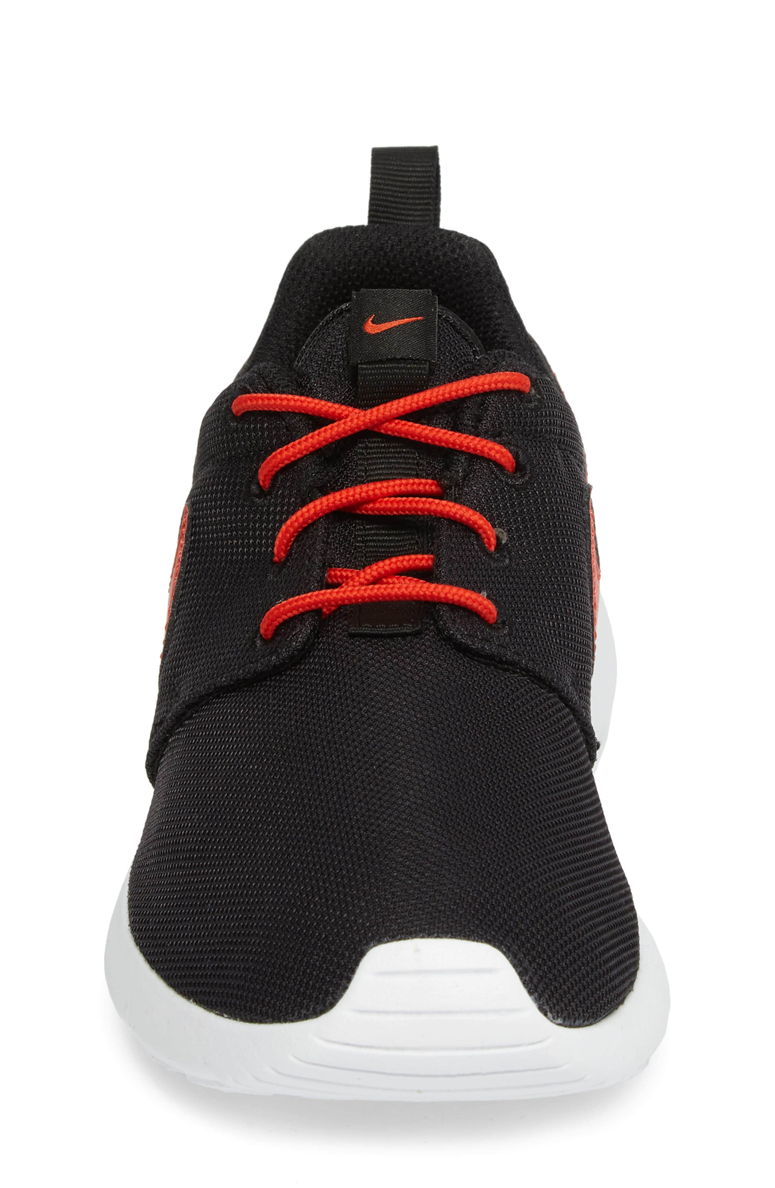 'Roshe Run' Sneaker,                             Alternate thumbnail 156, color,
