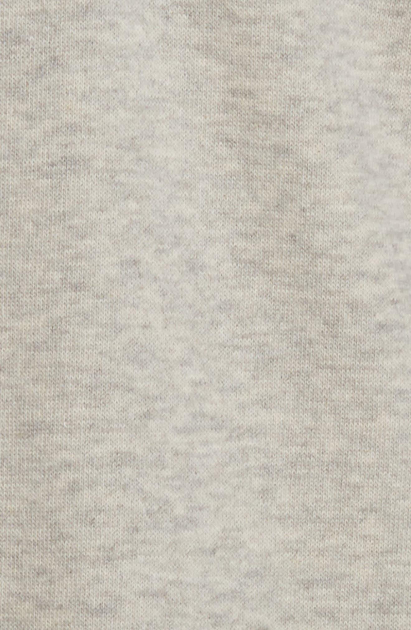 Girl On the Swing Knit Dress,                             Alternate thumbnail 3, color,                             066