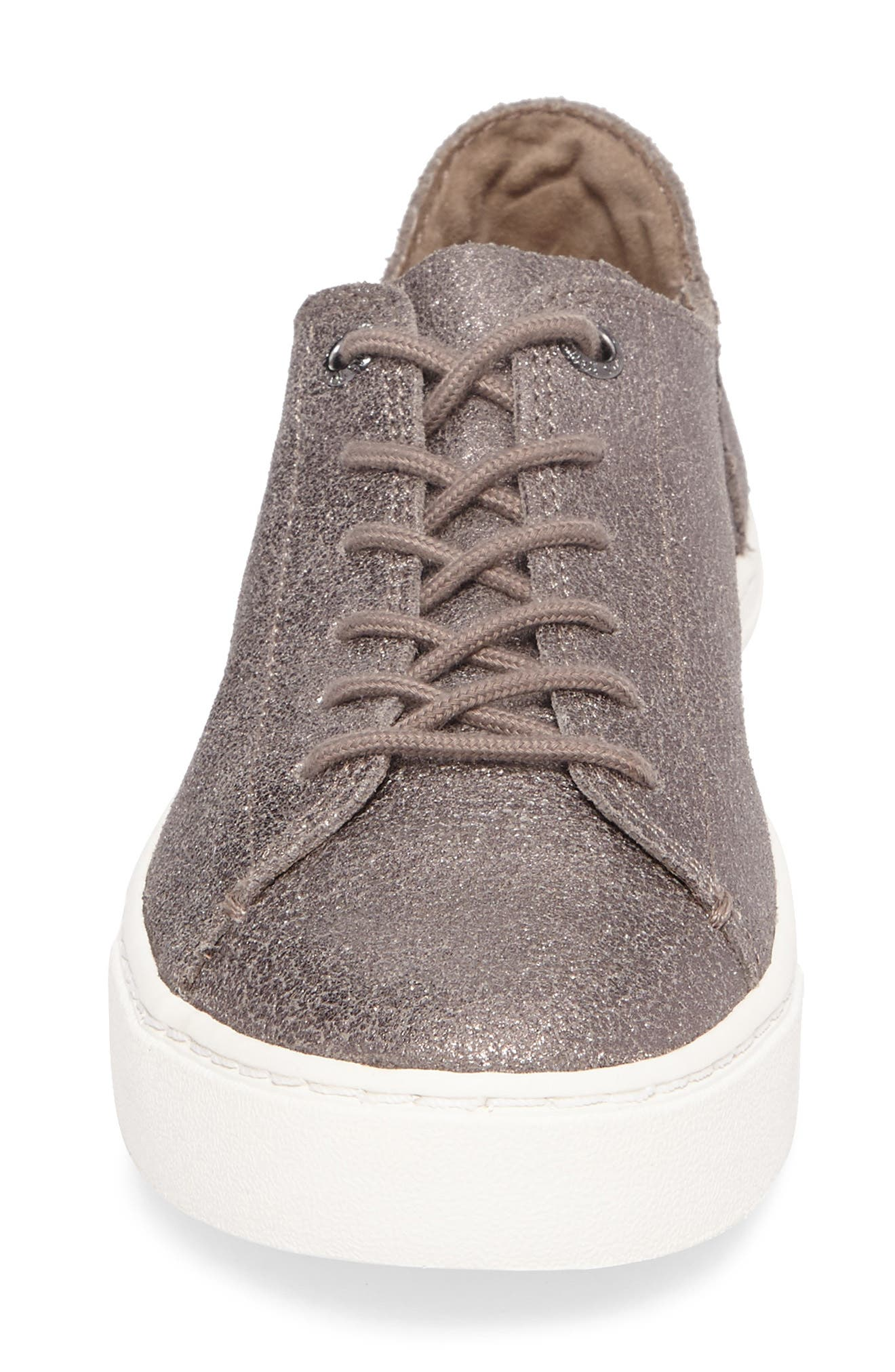 Lenox Sneaker,                             Alternate thumbnail 54, color,