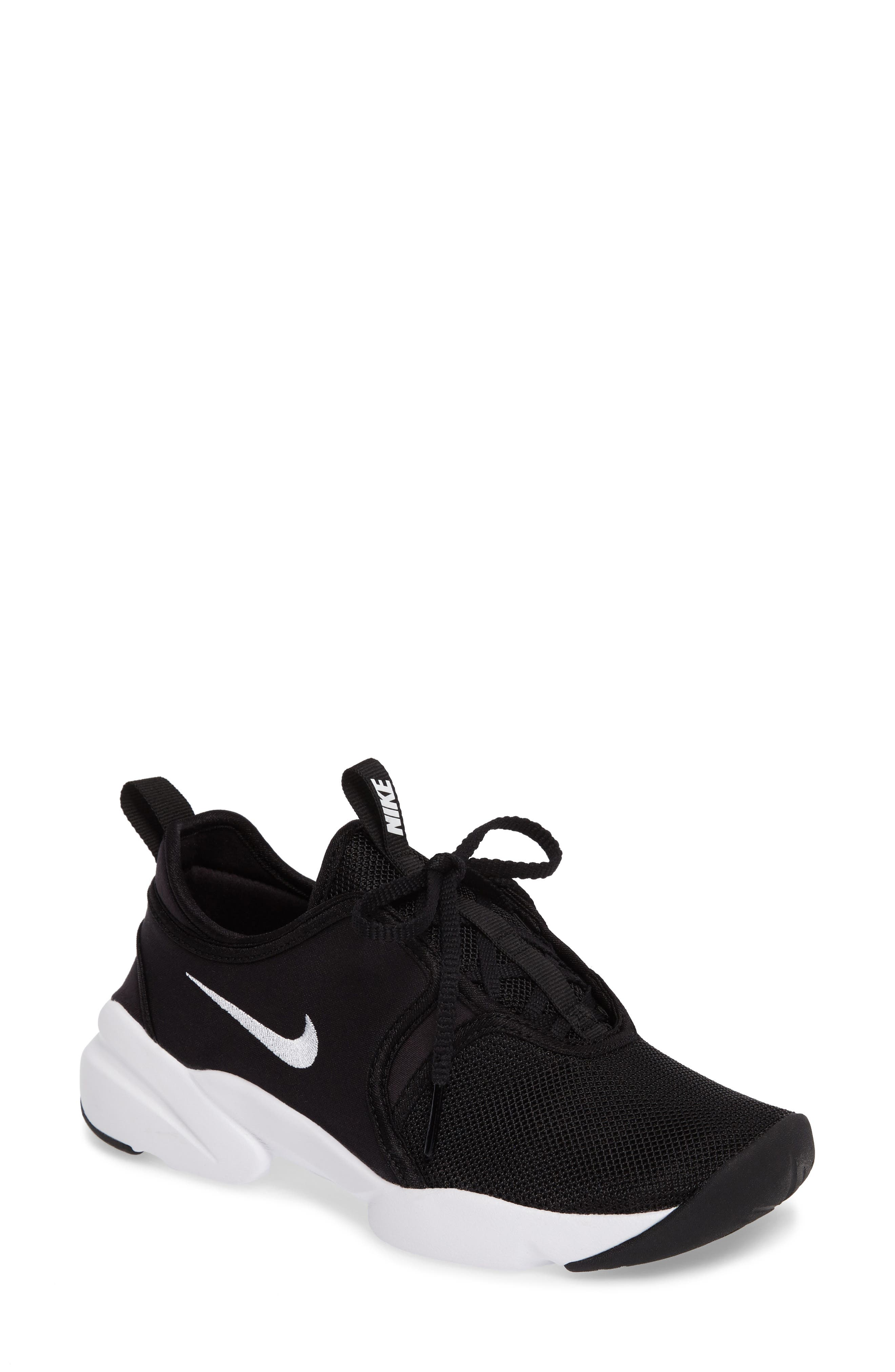 Loden Sneaker,                             Main thumbnail 1, color,