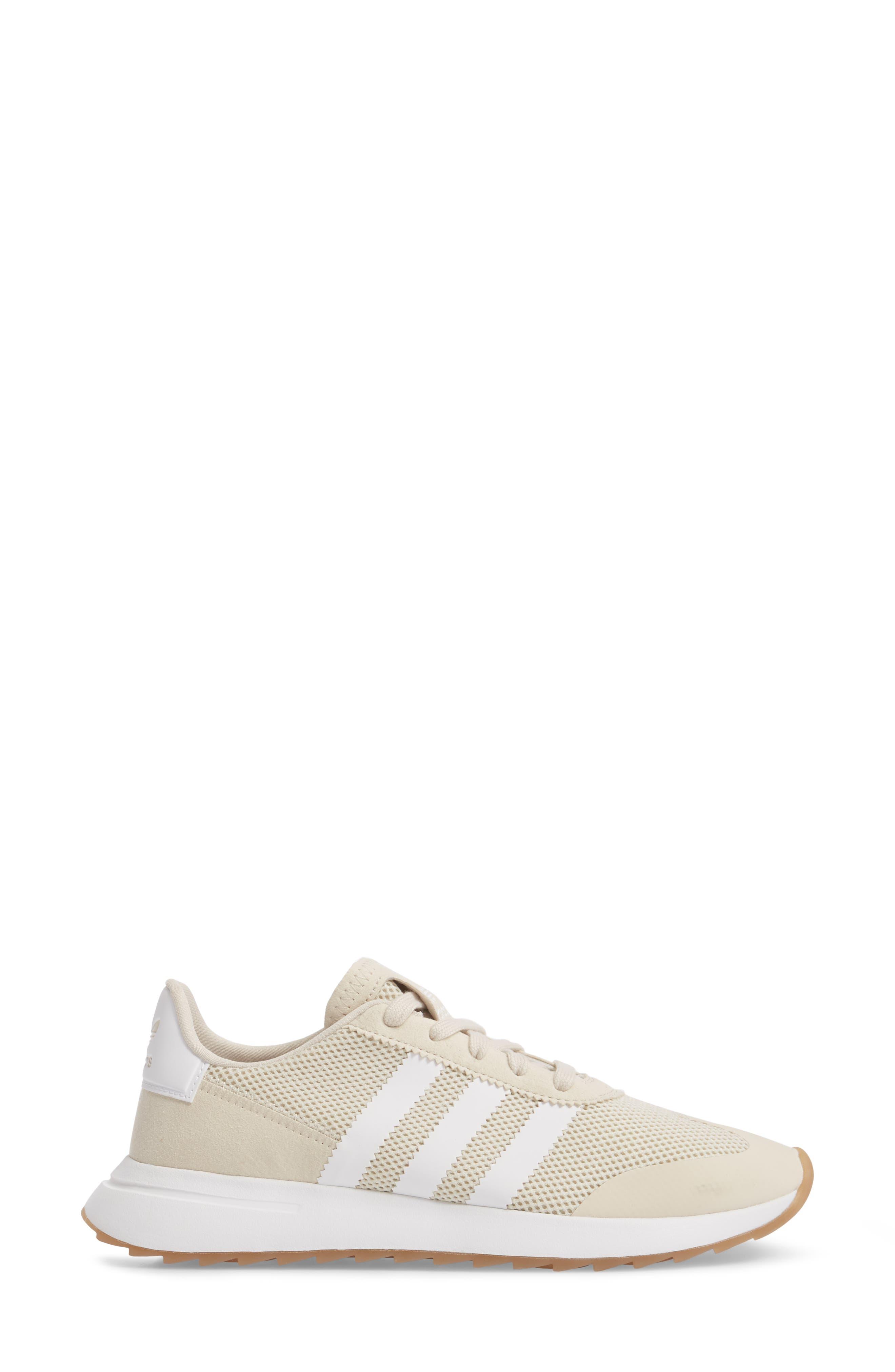 Flashback Sneaker,                             Alternate thumbnail 30, color,