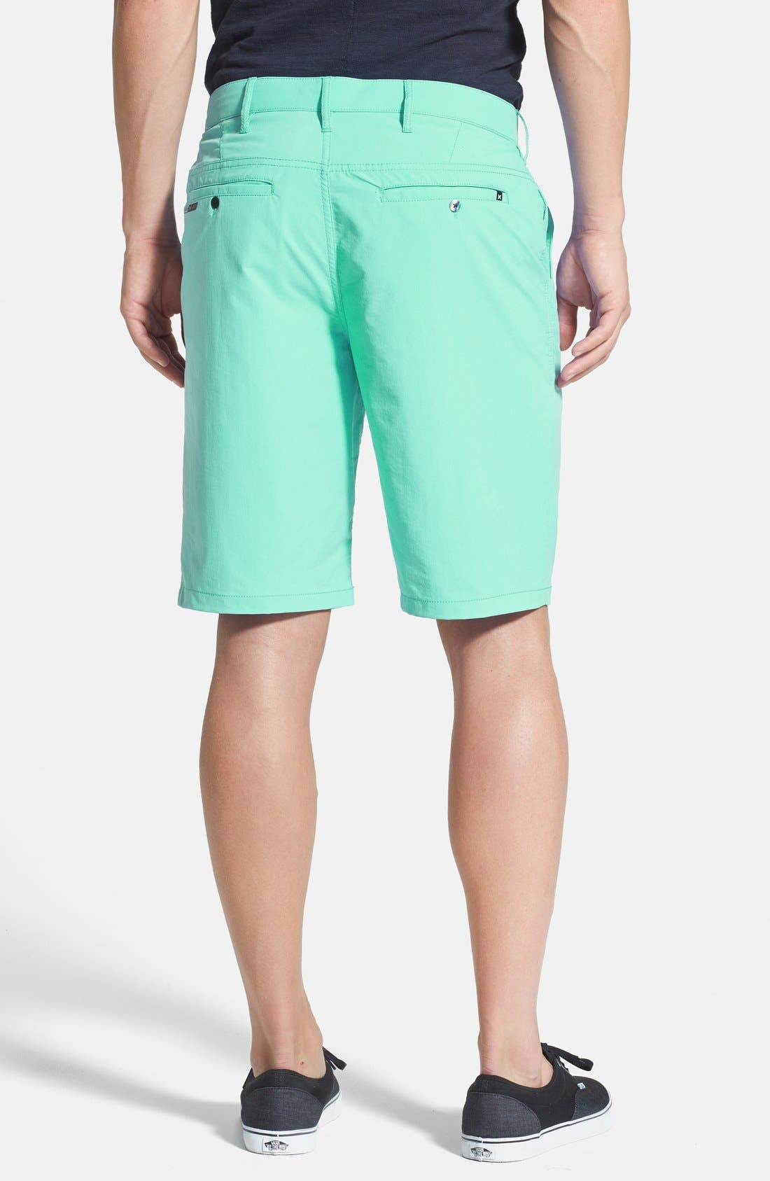 'Dry Out' Dri-FIT<sup>™</sup> Chino Shorts,                             Alternate thumbnail 126, color,