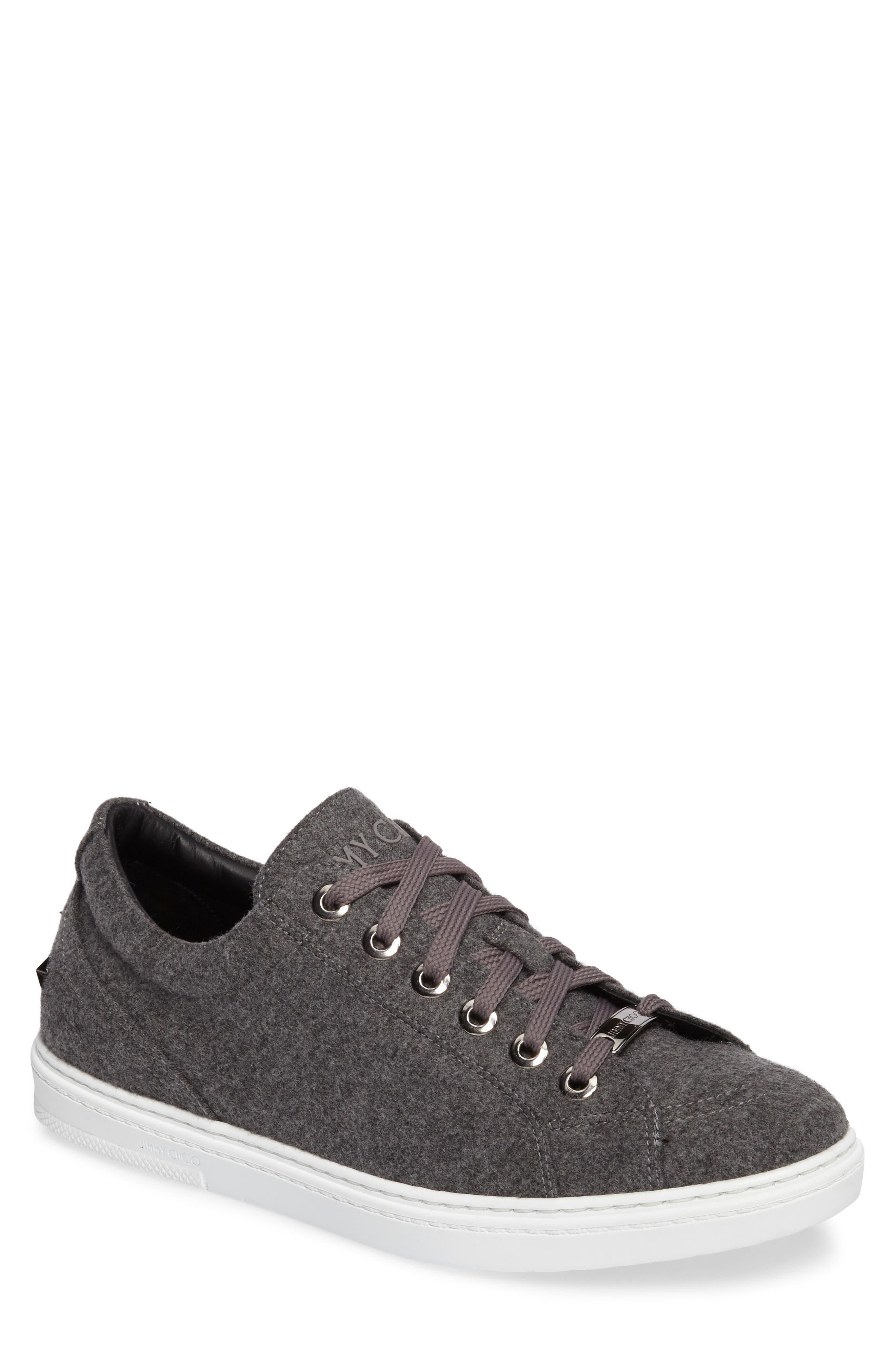 Low Top Sneaker,                         Main,                         color, 030