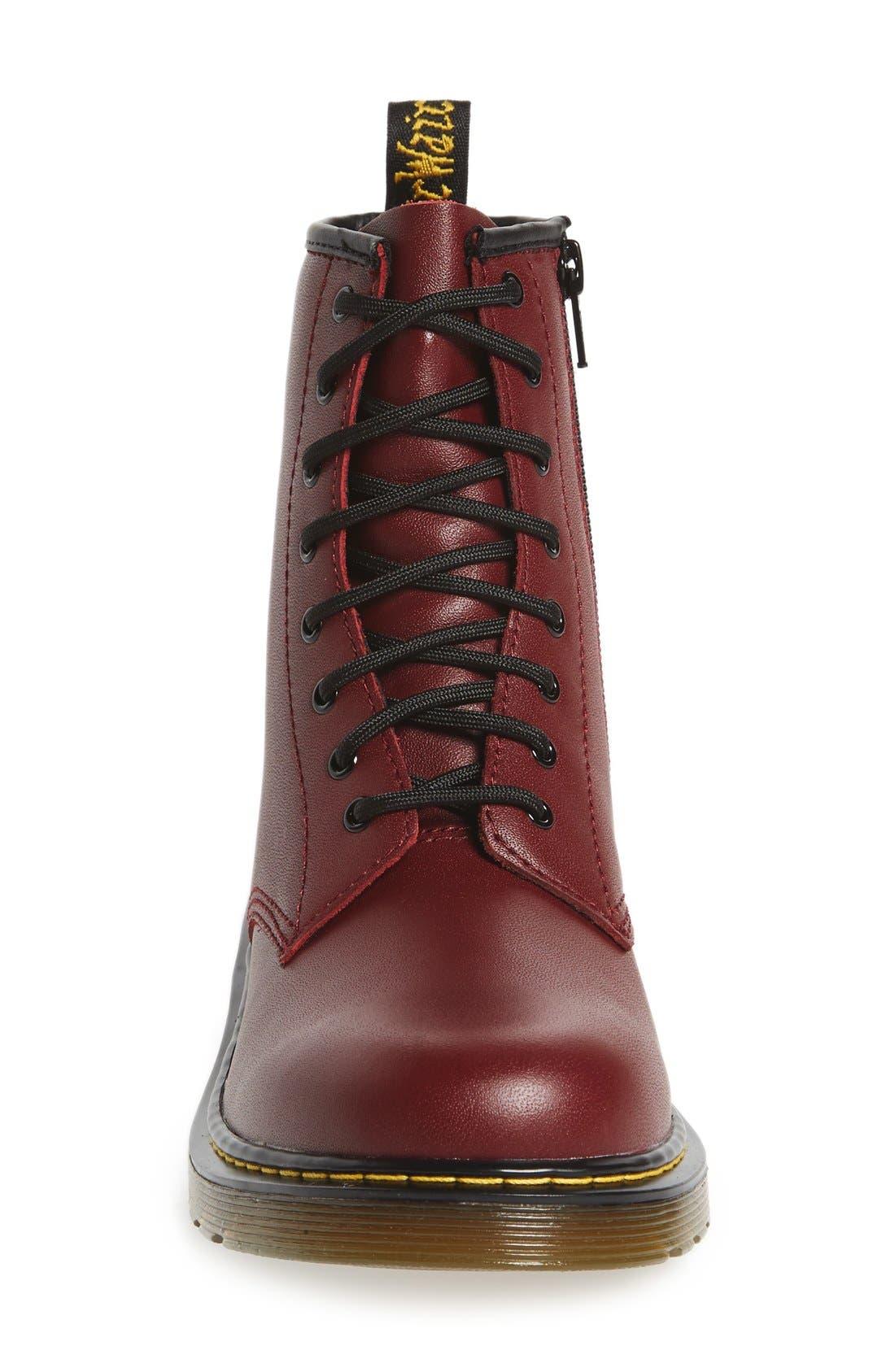 Boot,                             Alternate thumbnail 12, color,