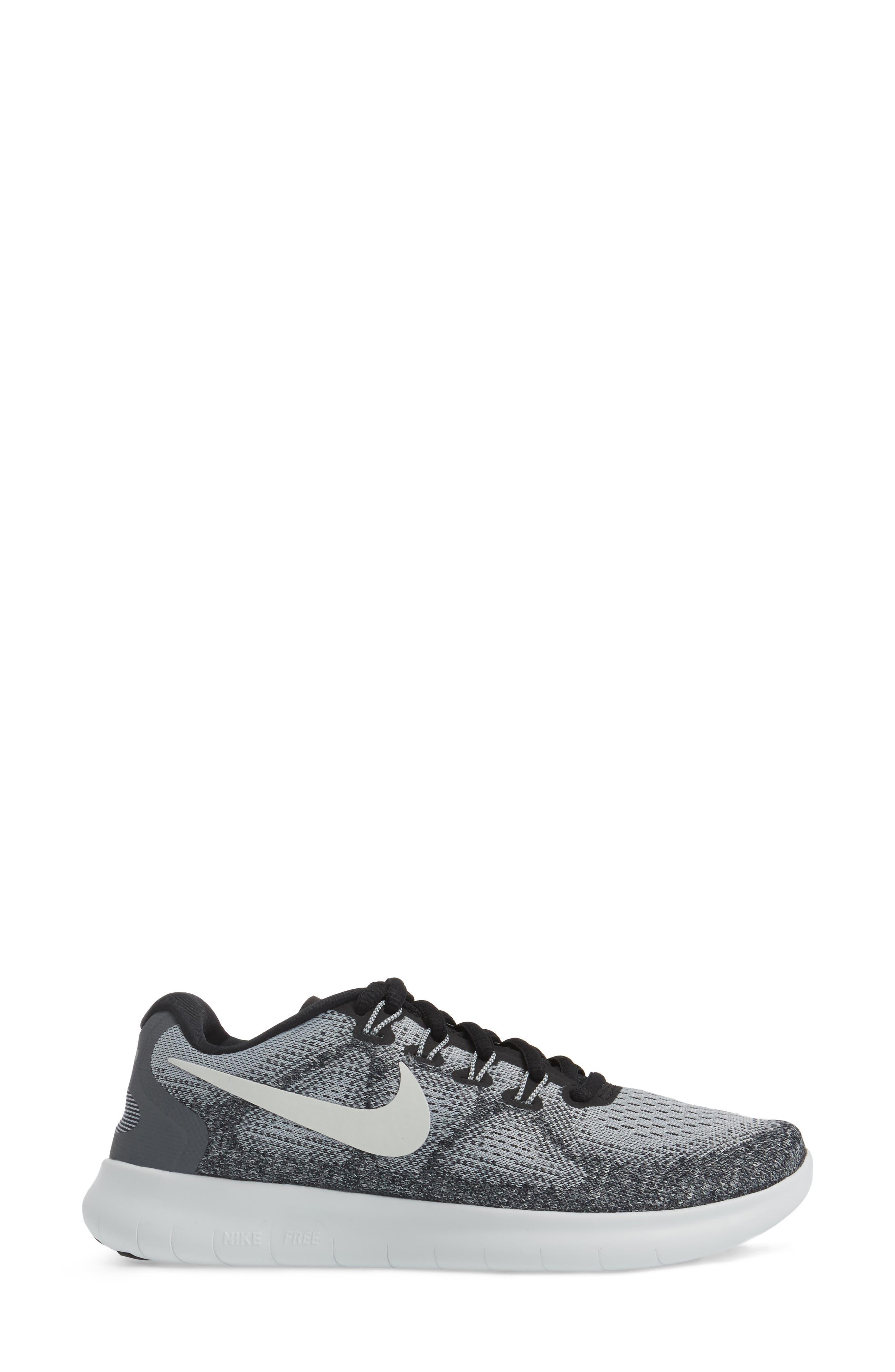 Free RN 2 Running Shoe,                             Alternate thumbnail 35, color,