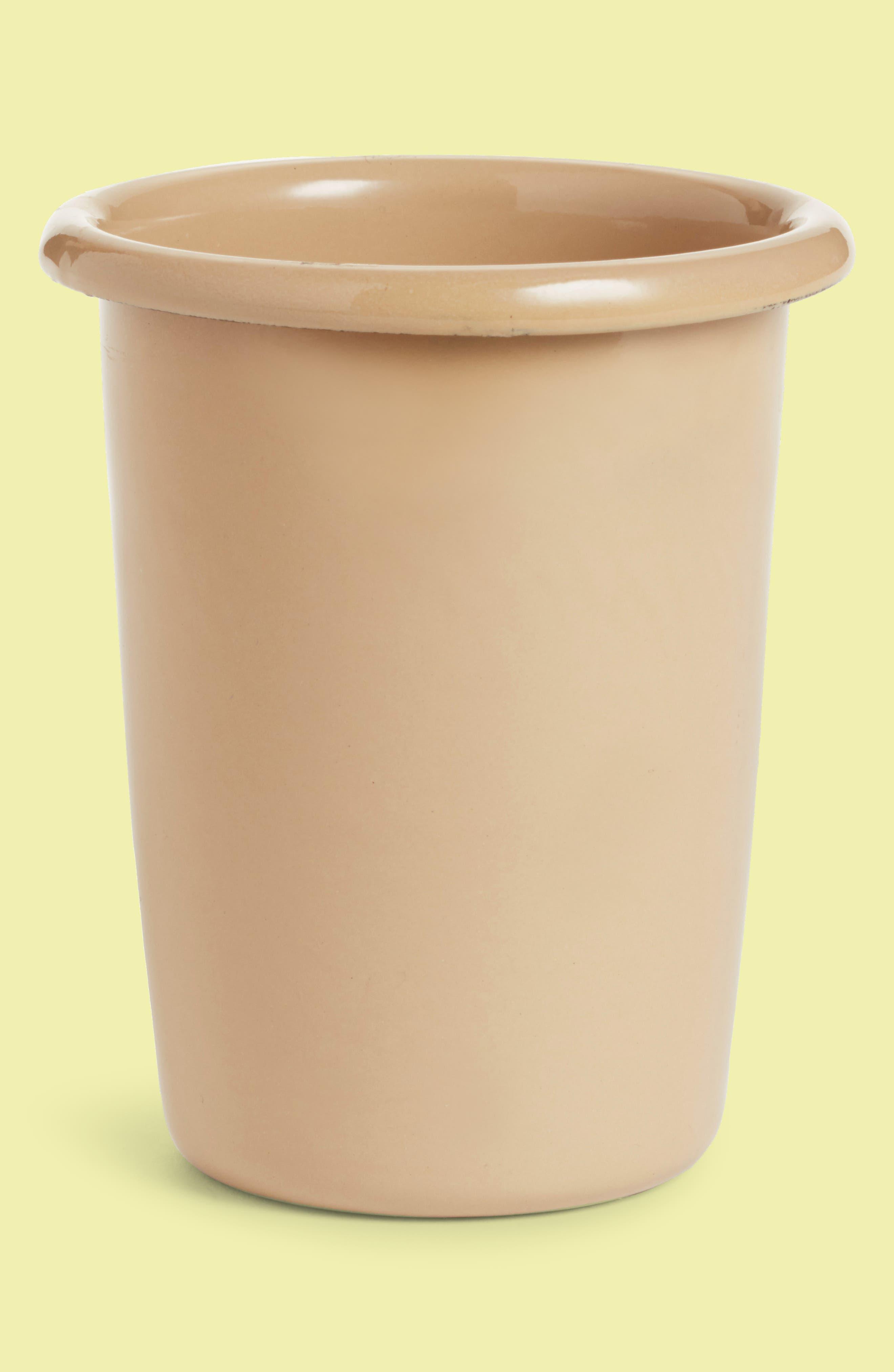 Enamel Cup,                         Main,                         color, 200