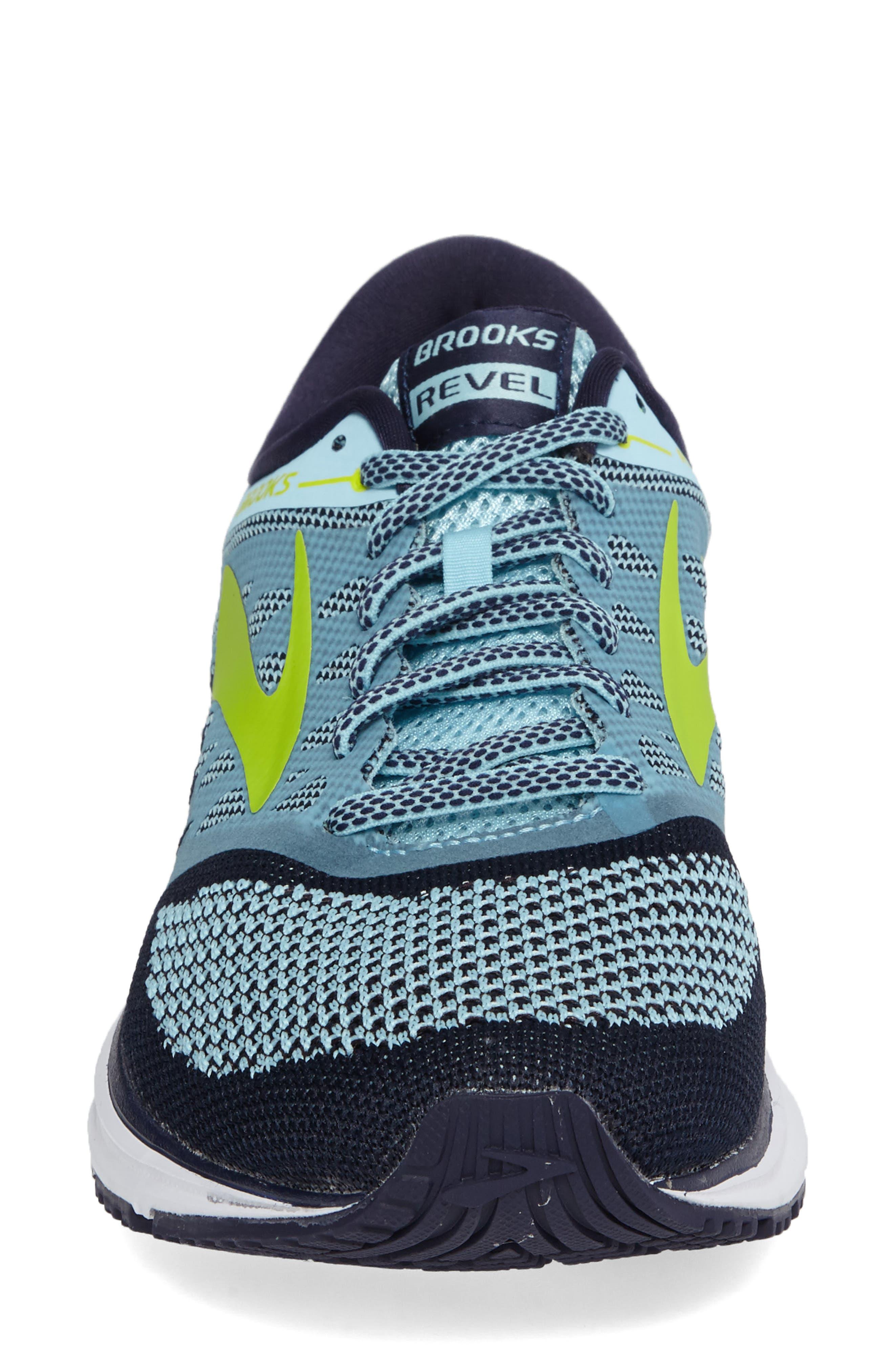 Revel Running Shoe,                             Alternate thumbnail 23, color,