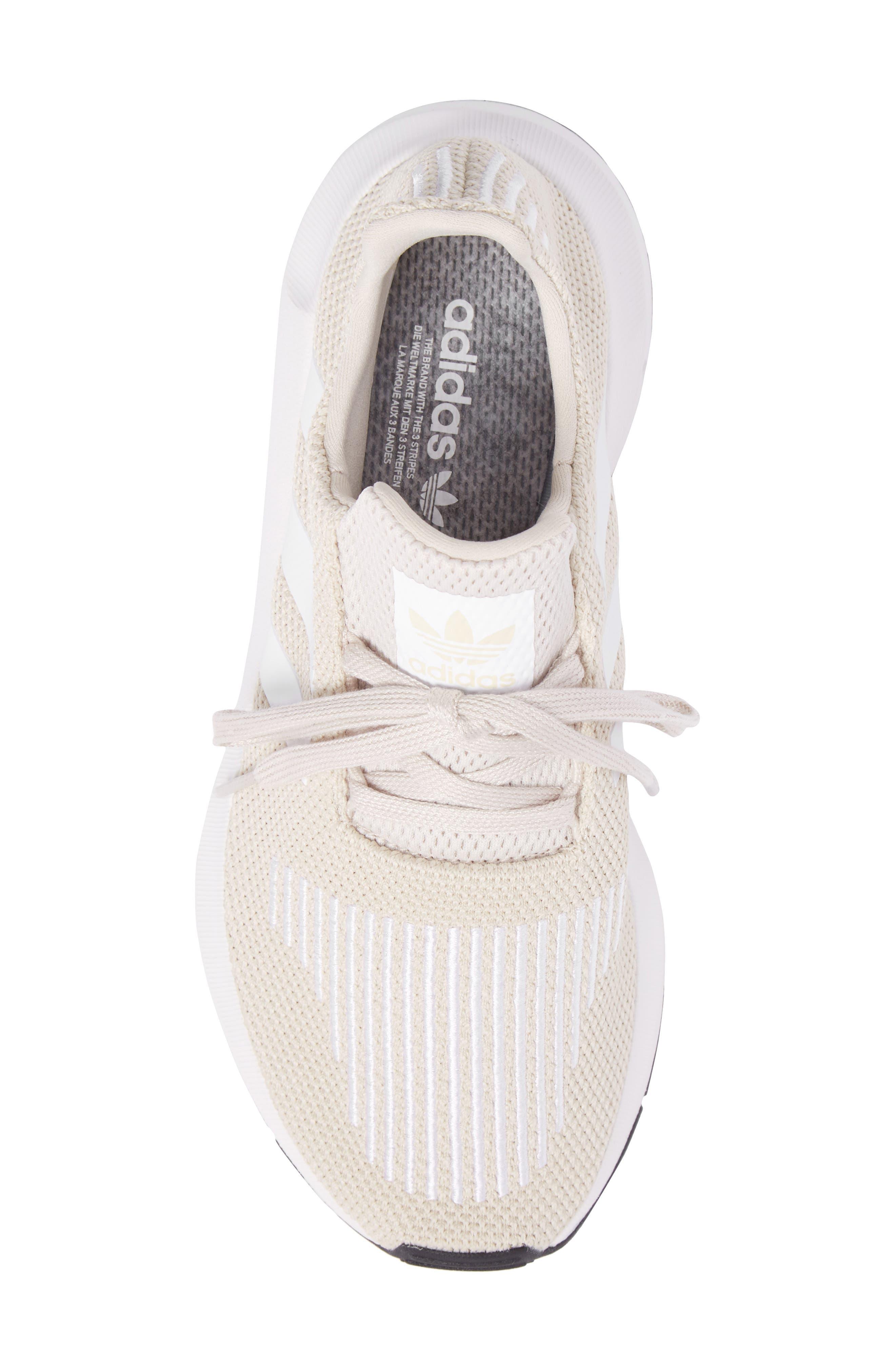 Swift Run Sneaker,                             Alternate thumbnail 149, color,