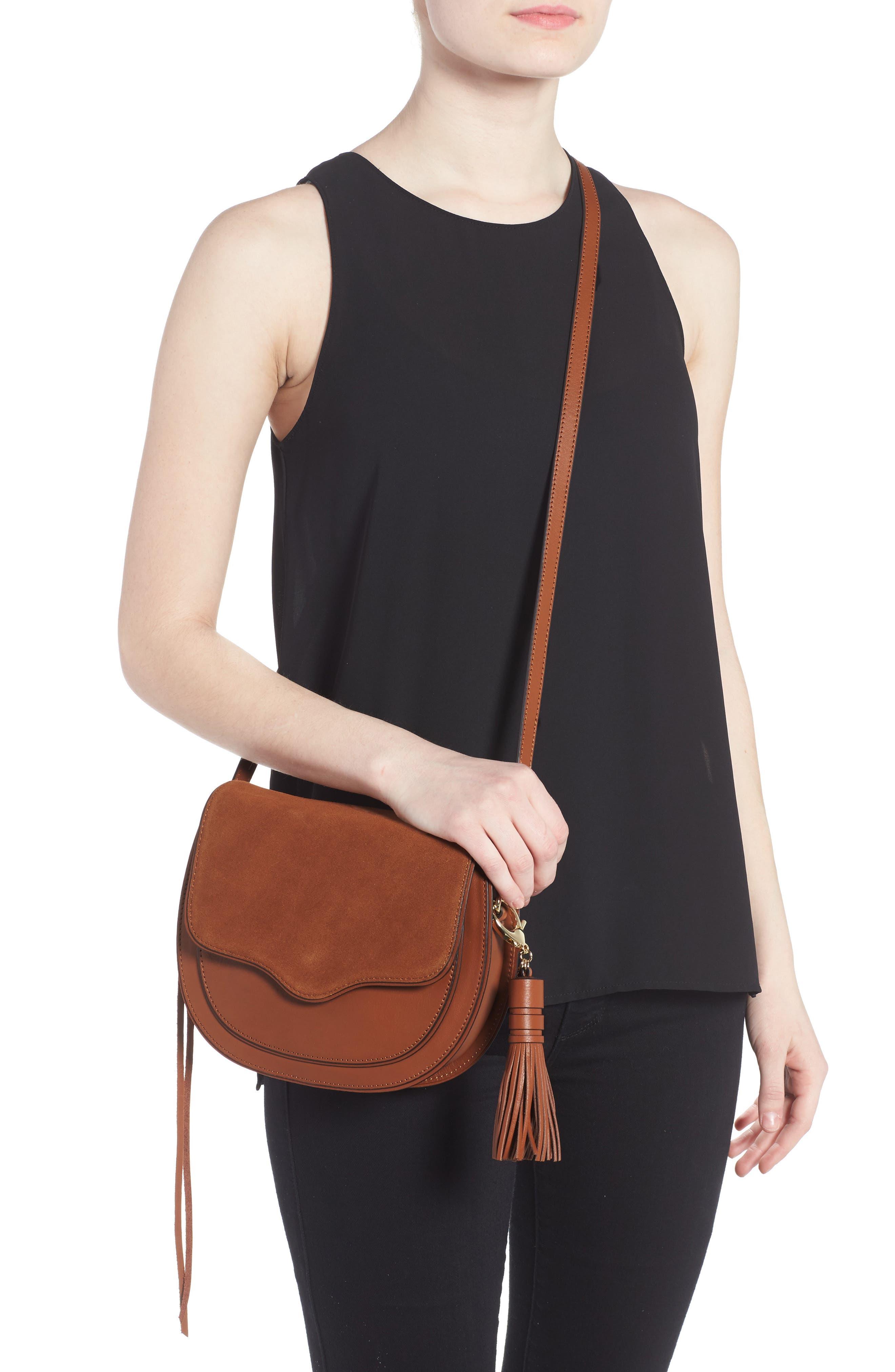 Large Suki Crossbody Bag,                             Alternate thumbnail 12, color,