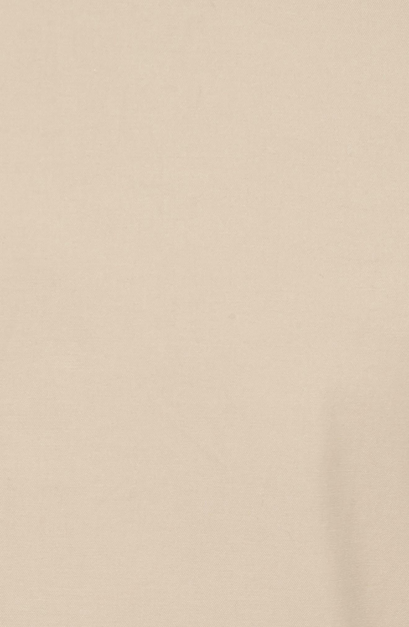 Jones AIM Classic Fit Hybrid Blazer,                             Alternate thumbnail 6, color,                             250